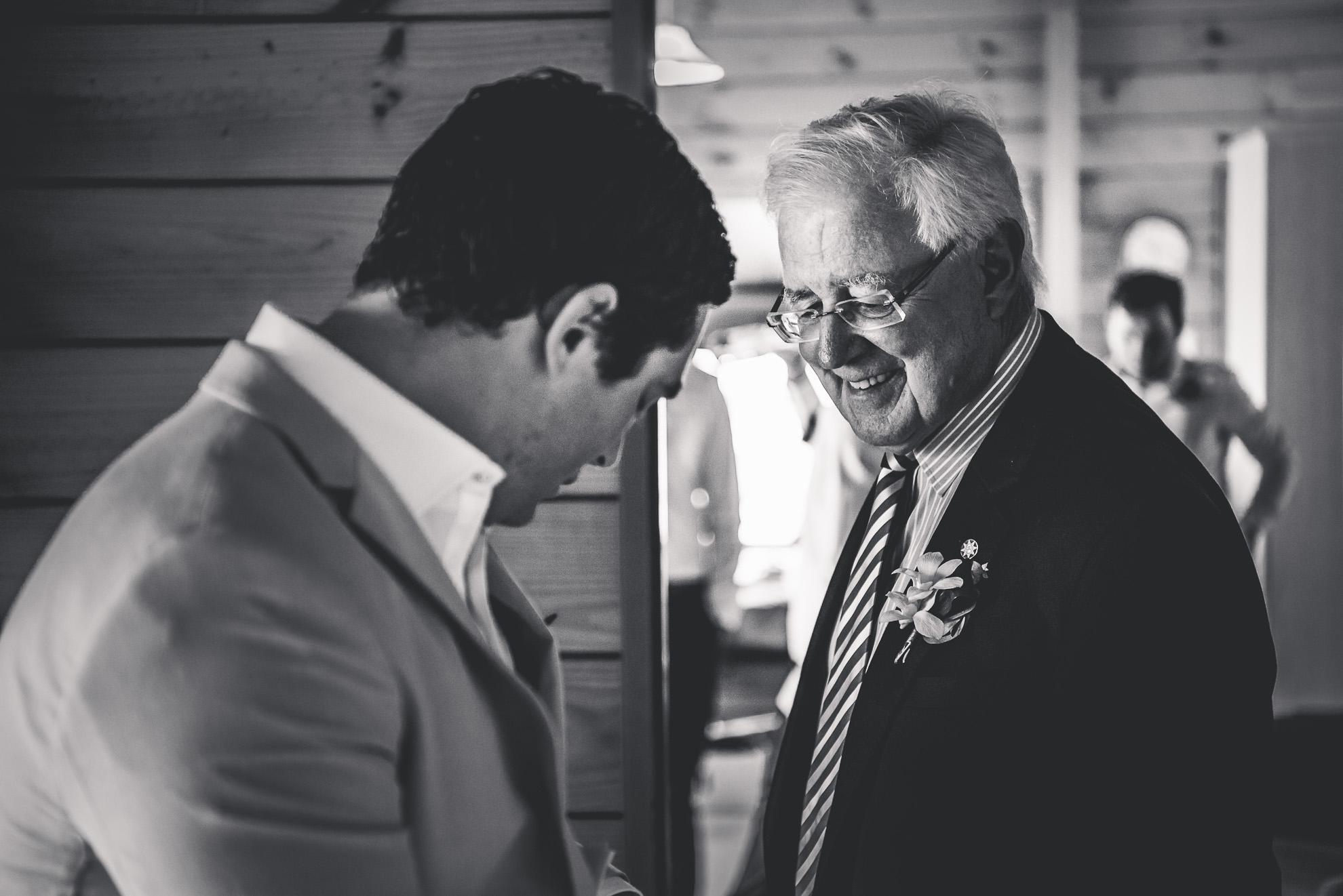 wedding-by-levien-288.JPG