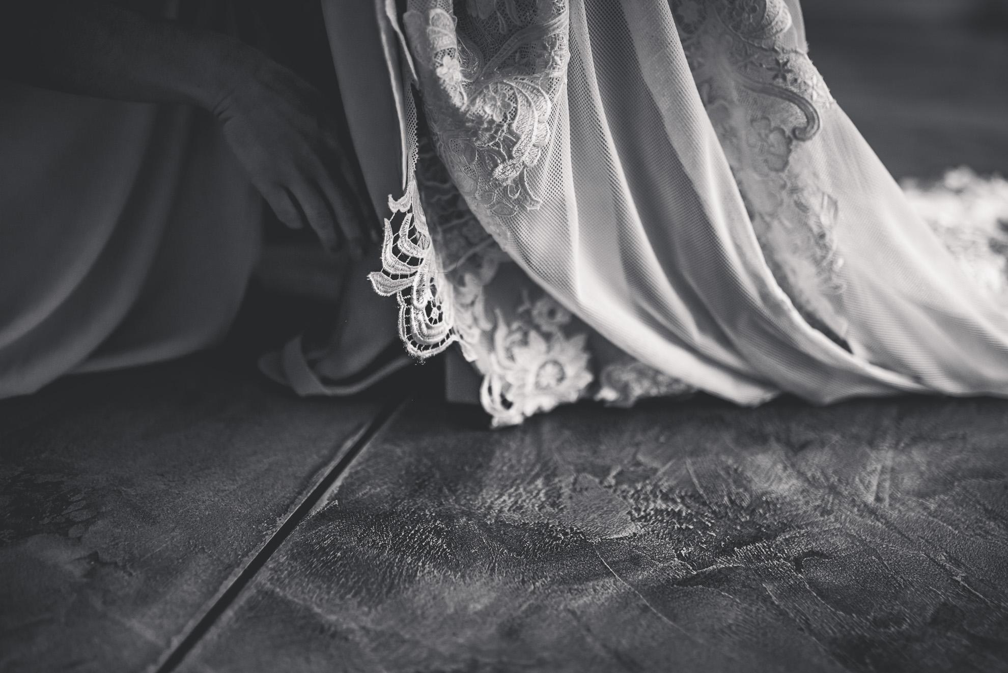 wedding-by-levien-223.JPG
