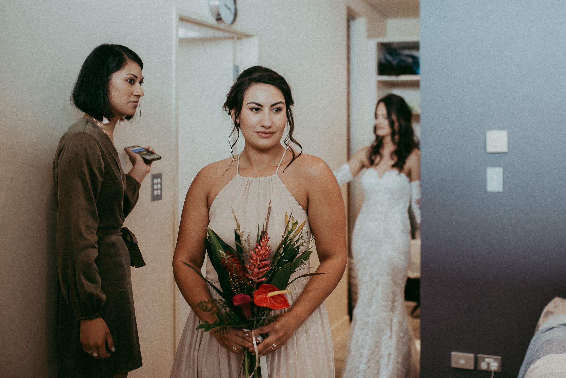 wedding-by-levien-343.JPG