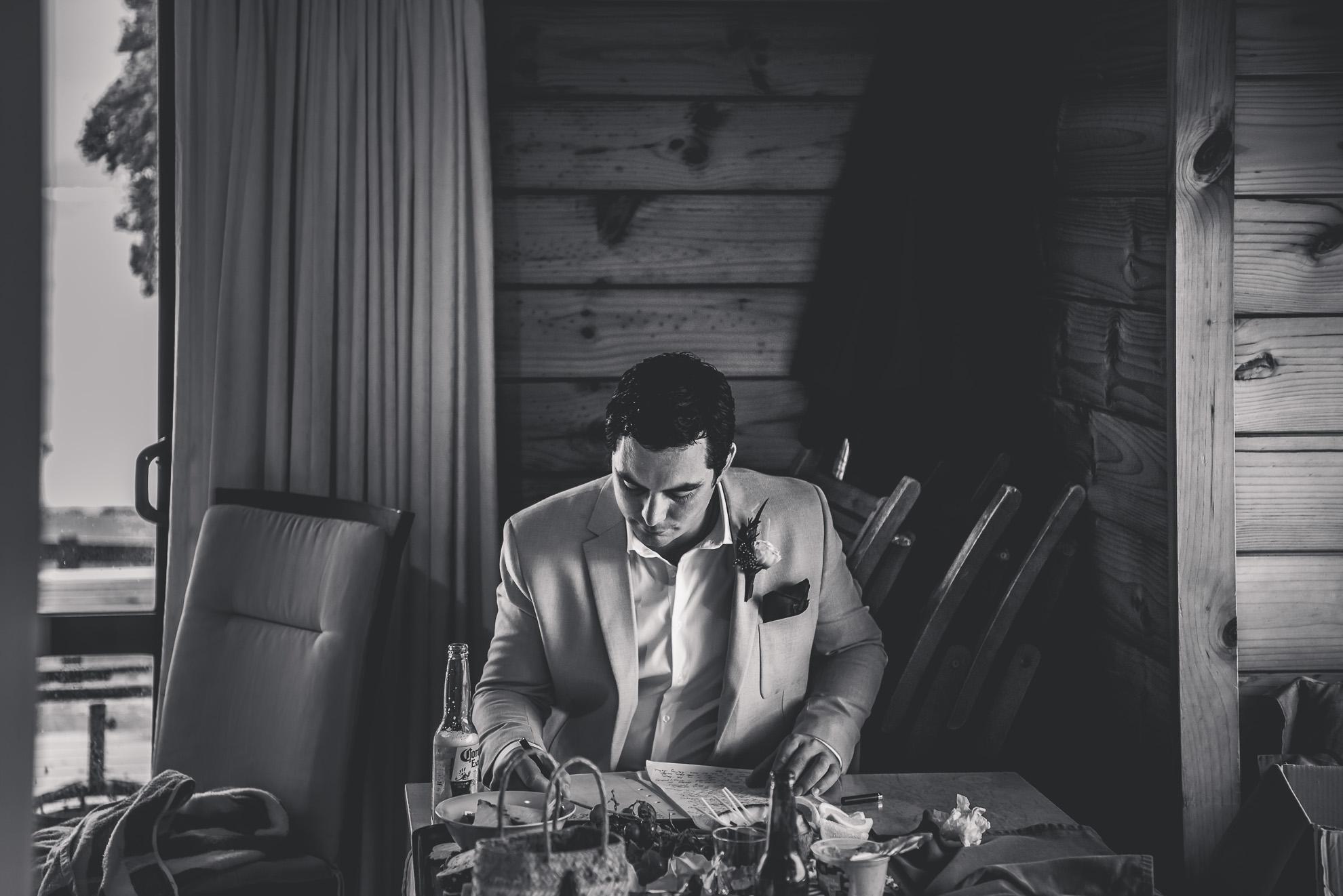 wedding-by-levien-354.JPG