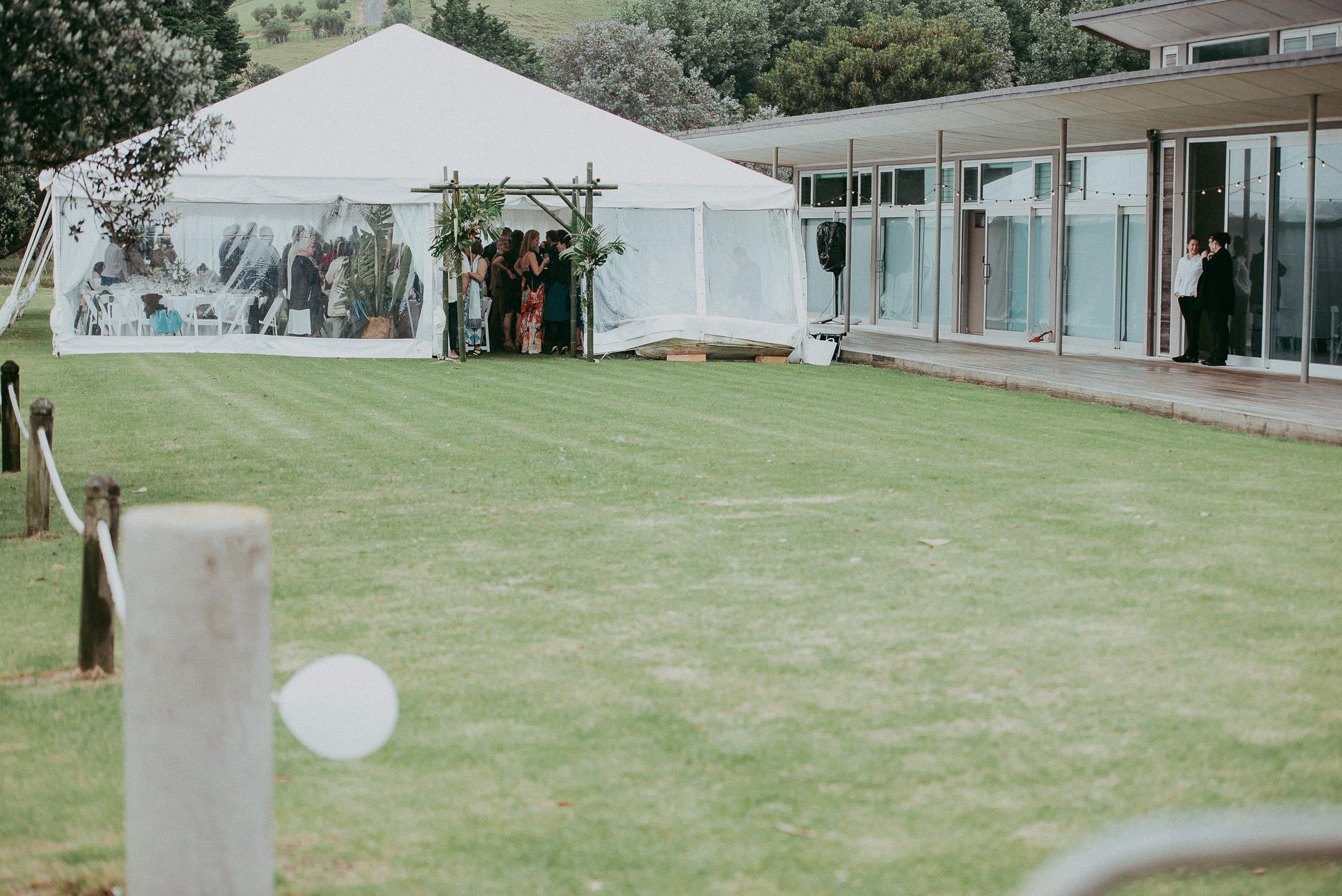 wedding-by-levien-352.JPG