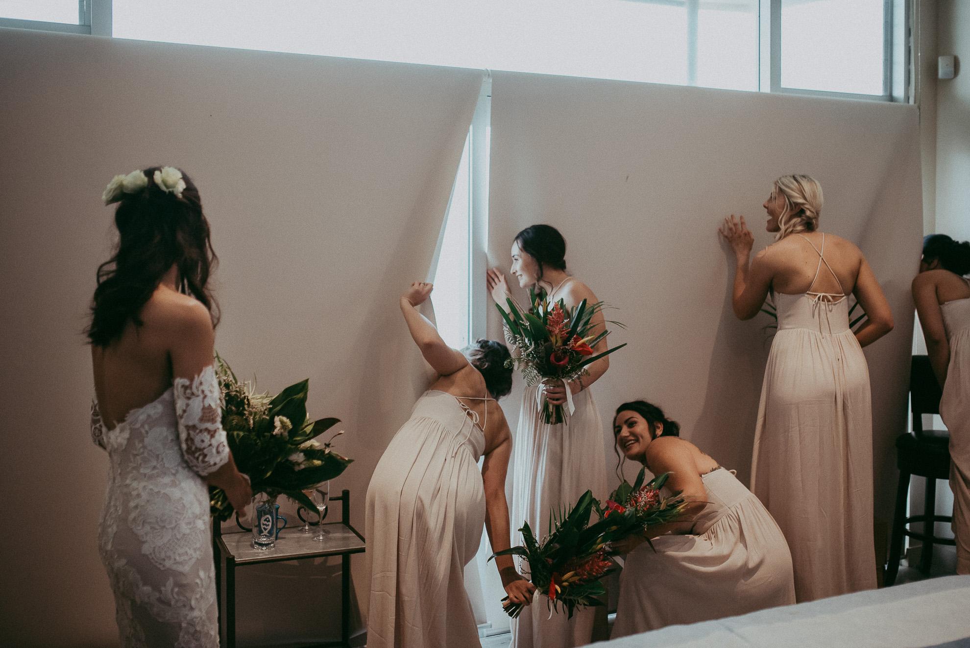 wedding-by-levien-369.JPG