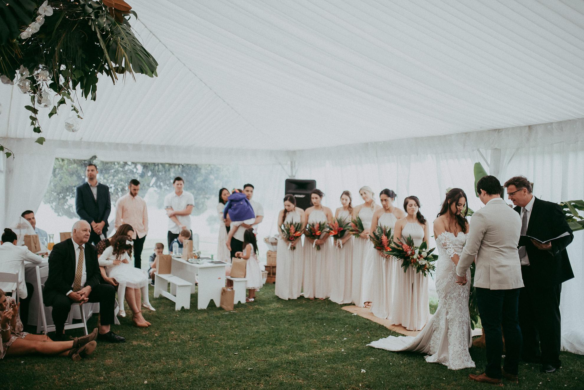 wedding-by-levien-468.JPG