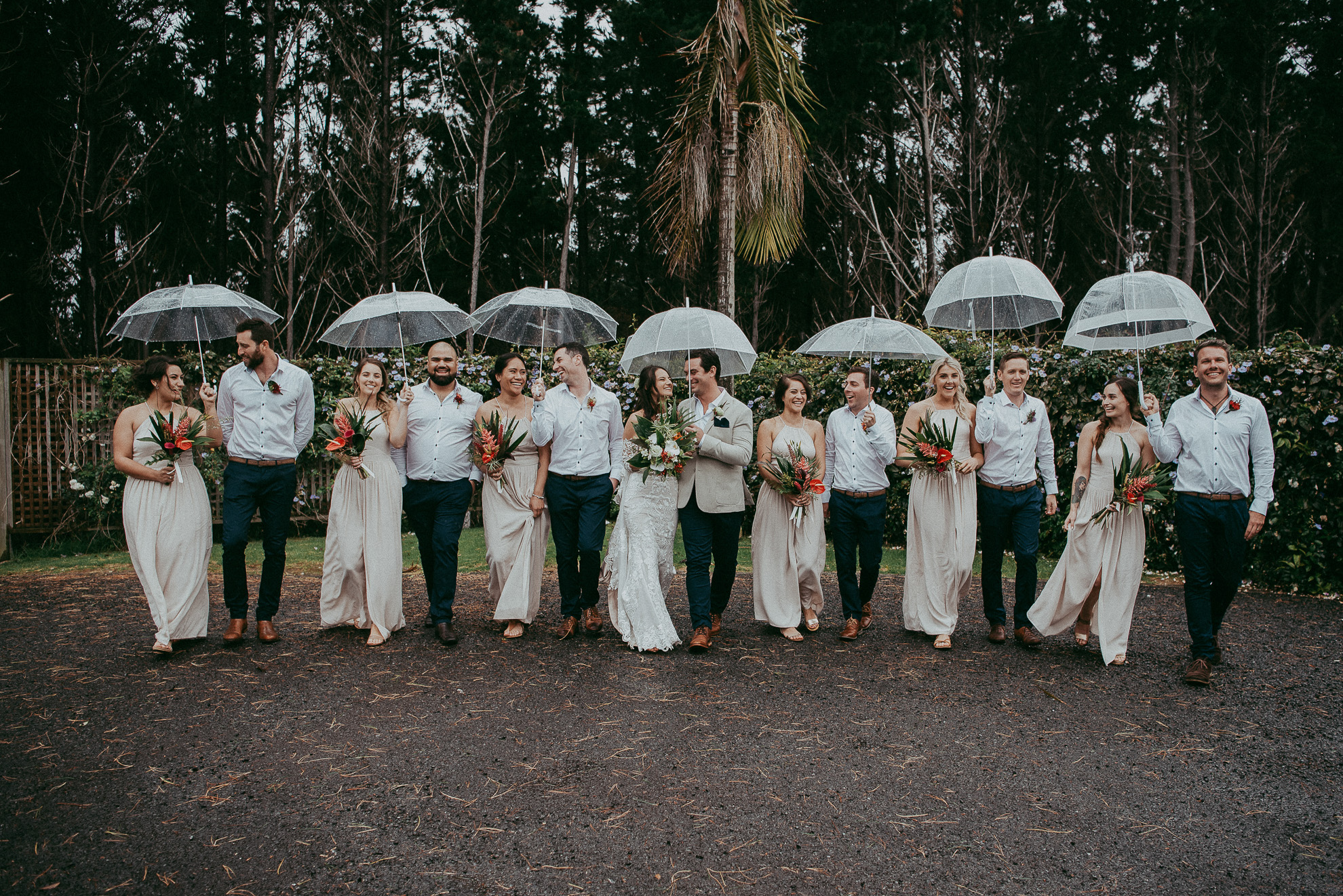 wedding-by-levien-532.JPG