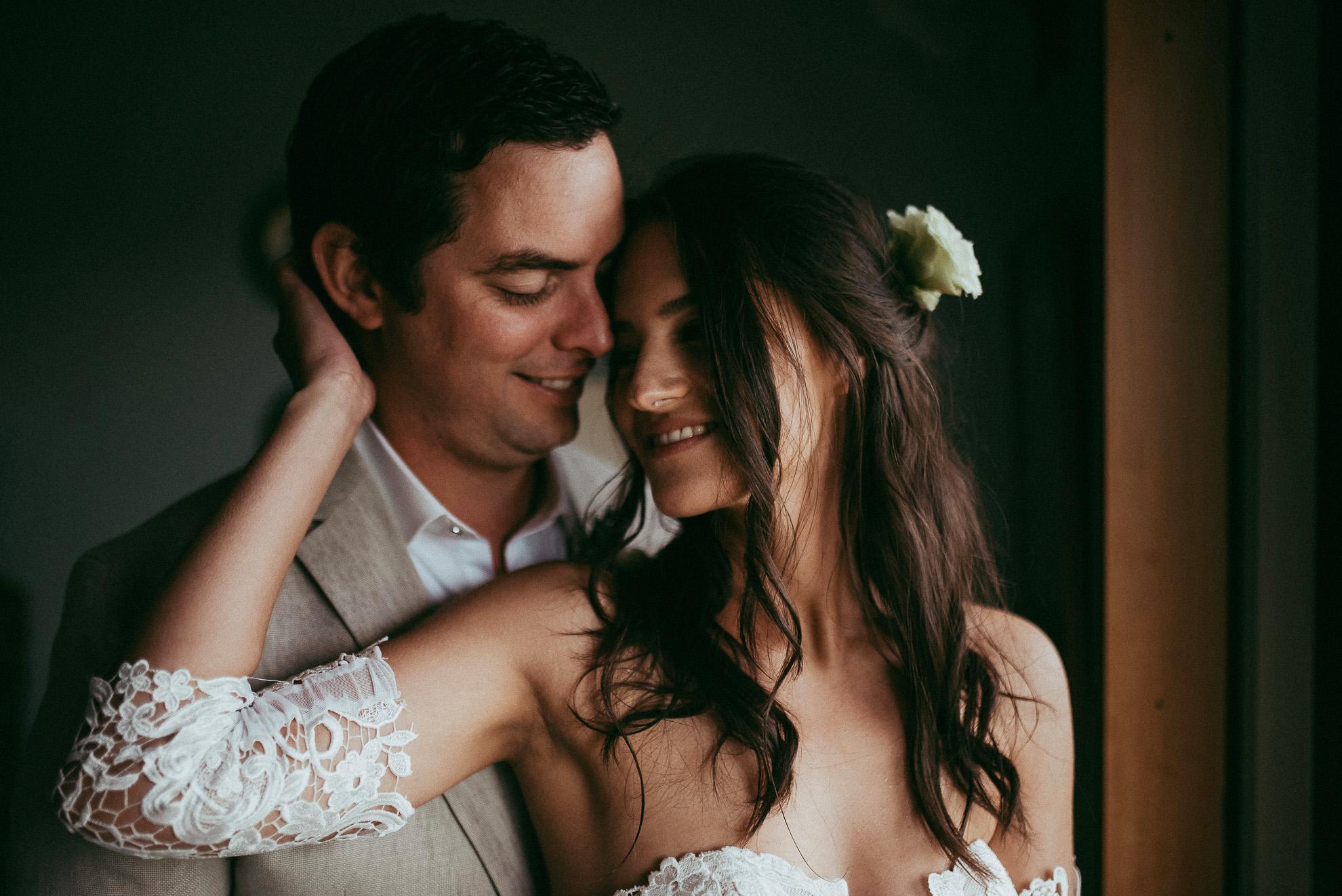 wedding-by-levien-572.JPG