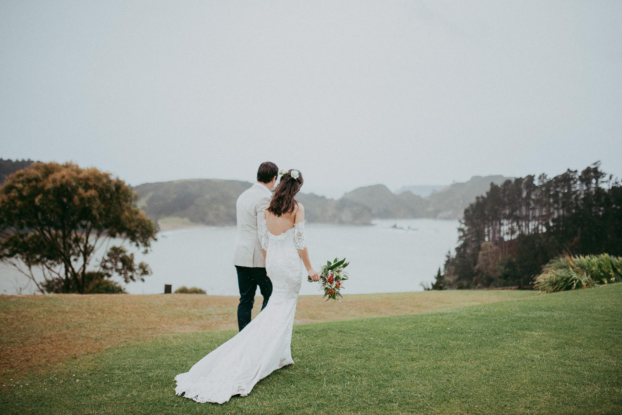 wedding-by-levien-577.JPG