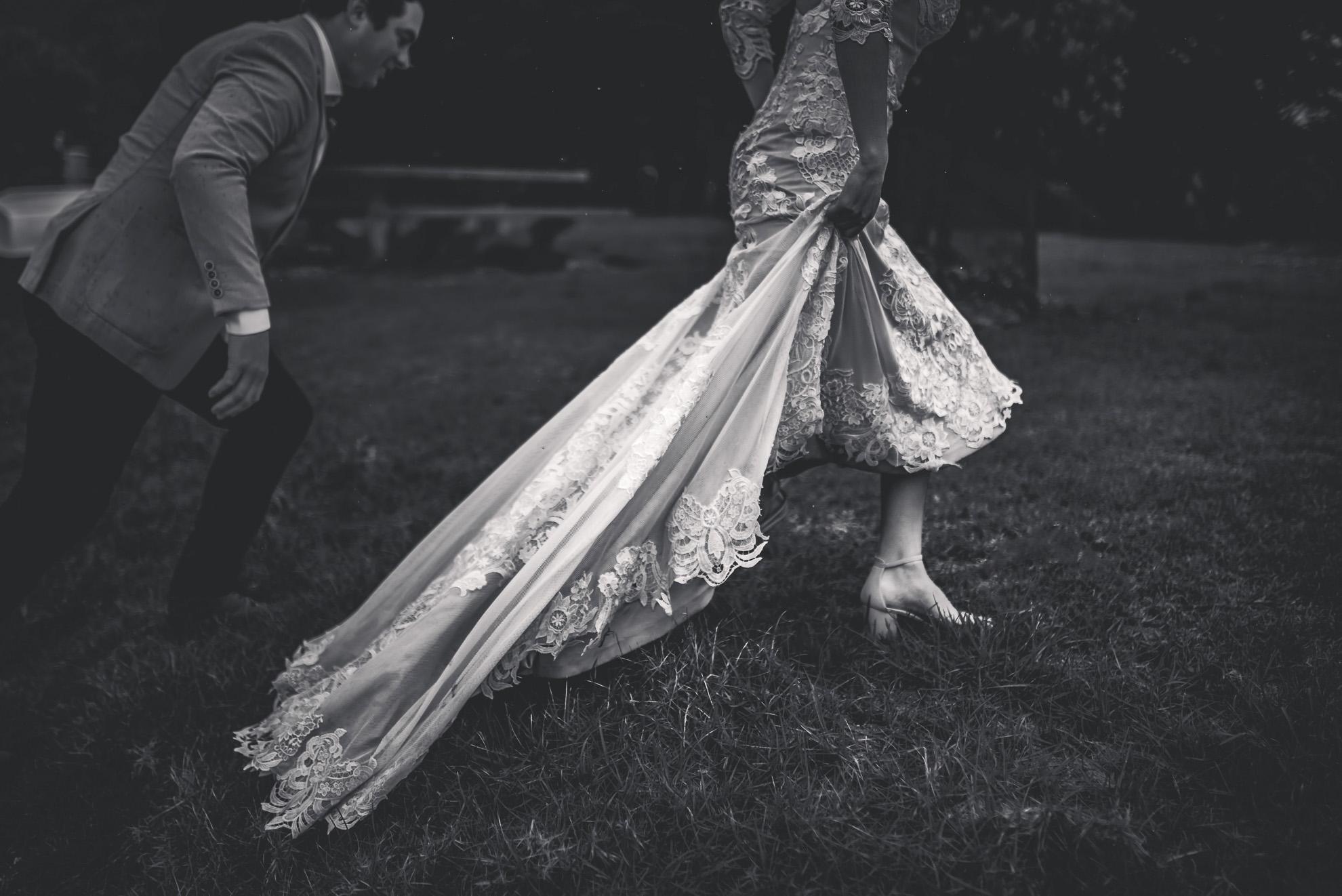 wedding-by-levien-638.JPG