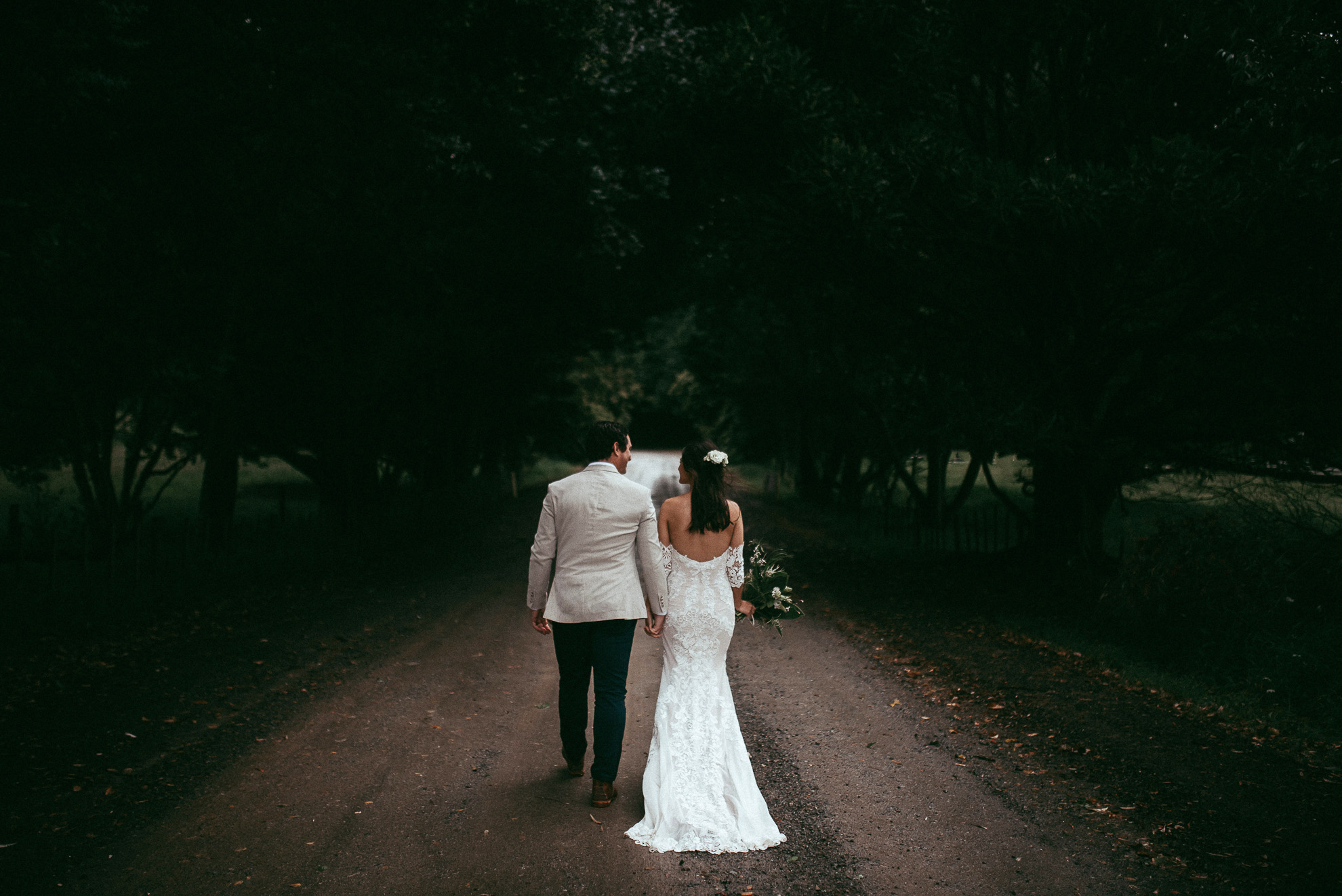 wedding-by-levien-641.JPG