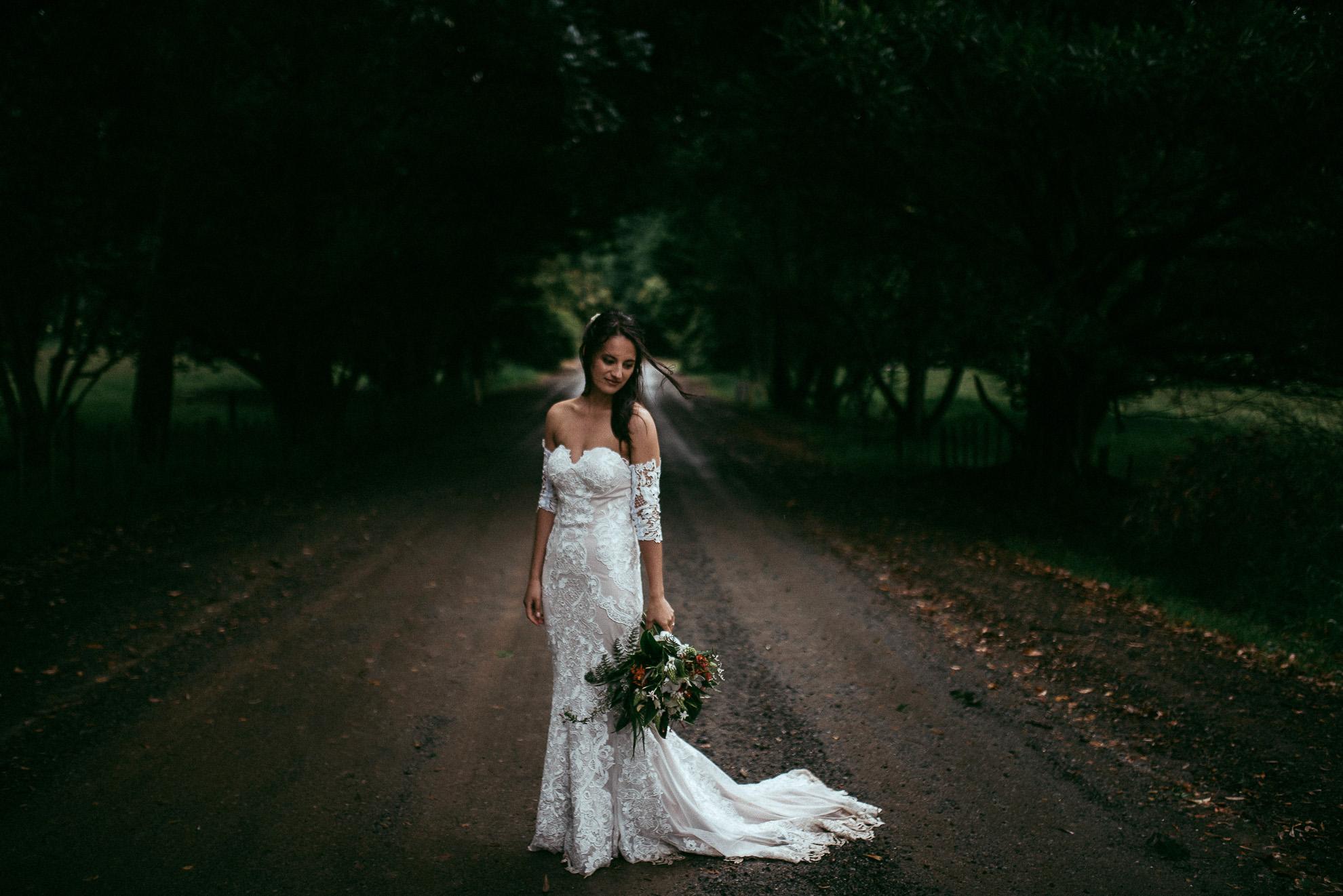 wedding-by-levien-660.JPG