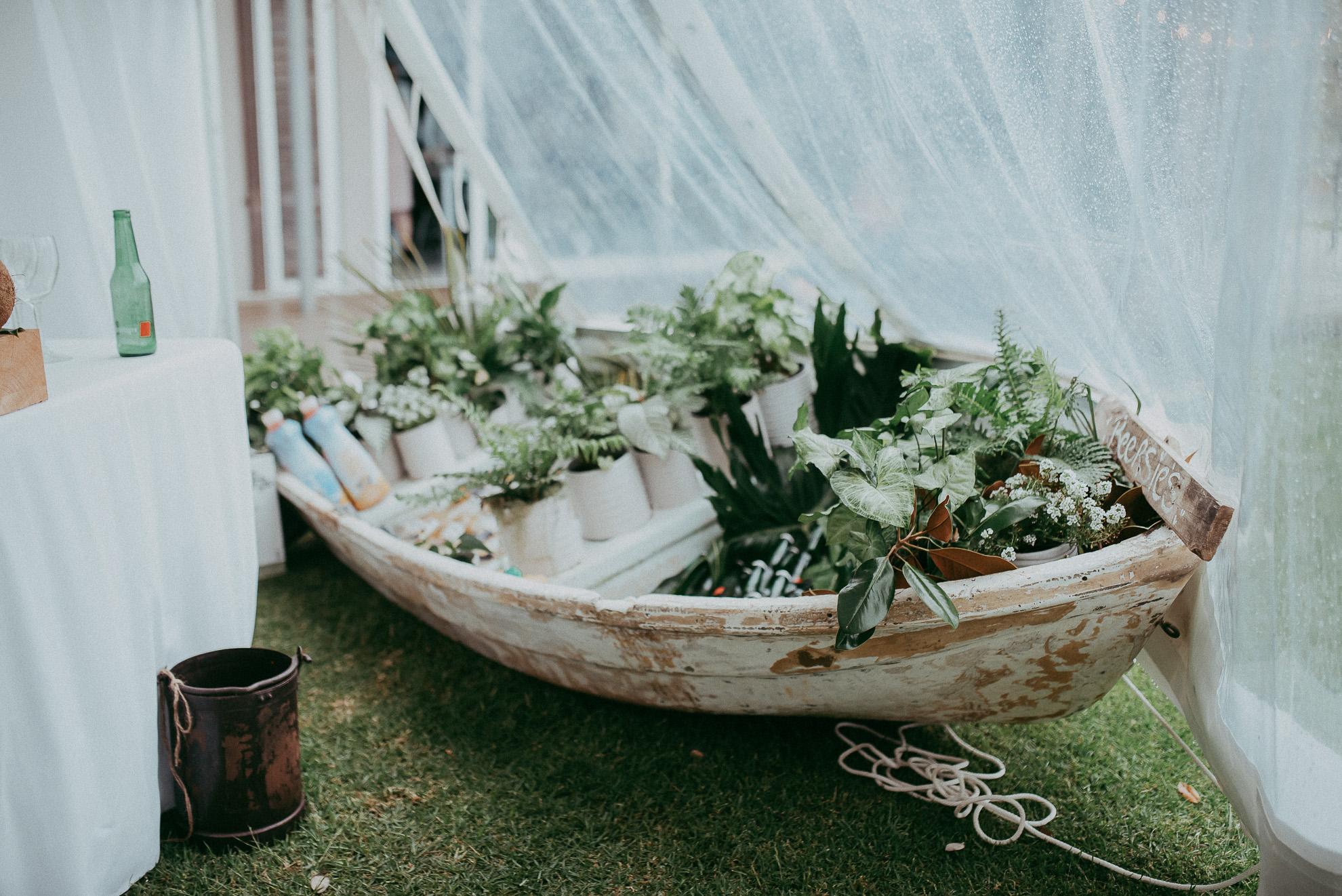 wedding-by-levien-678.JPG