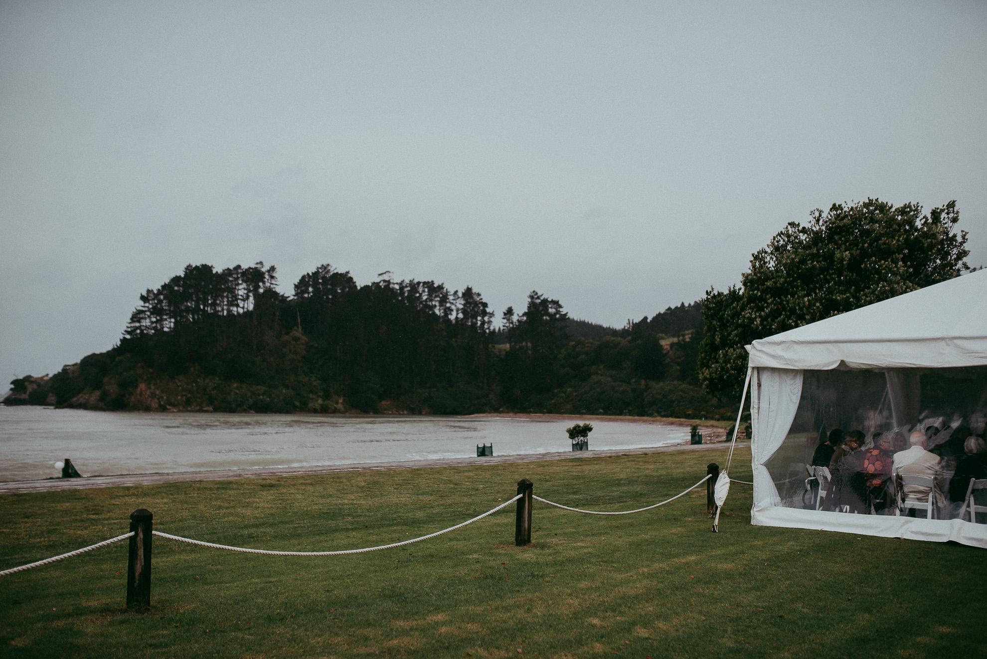 wedding-by-levien-731.JPG