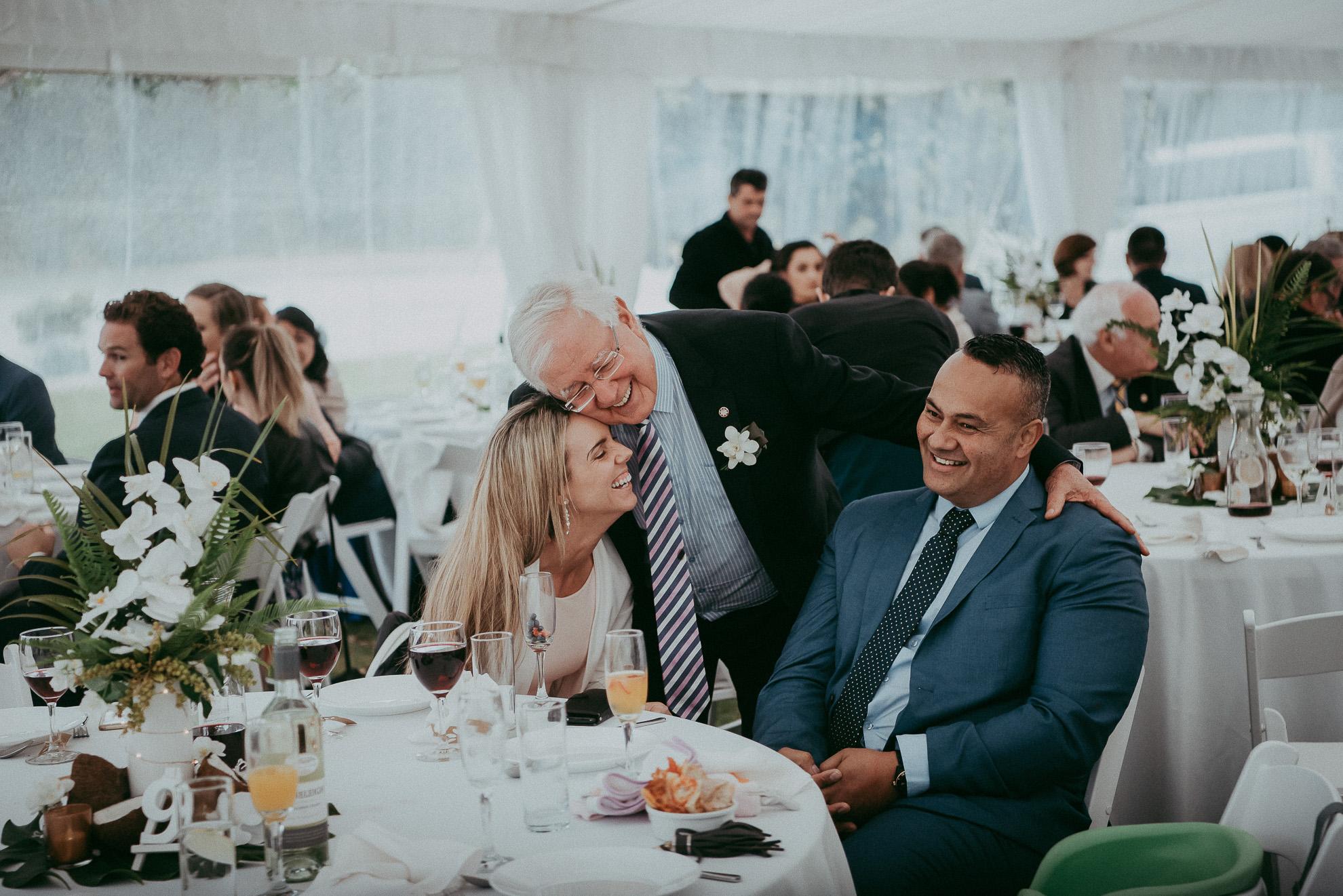 wedding-by-levien-738.JPG