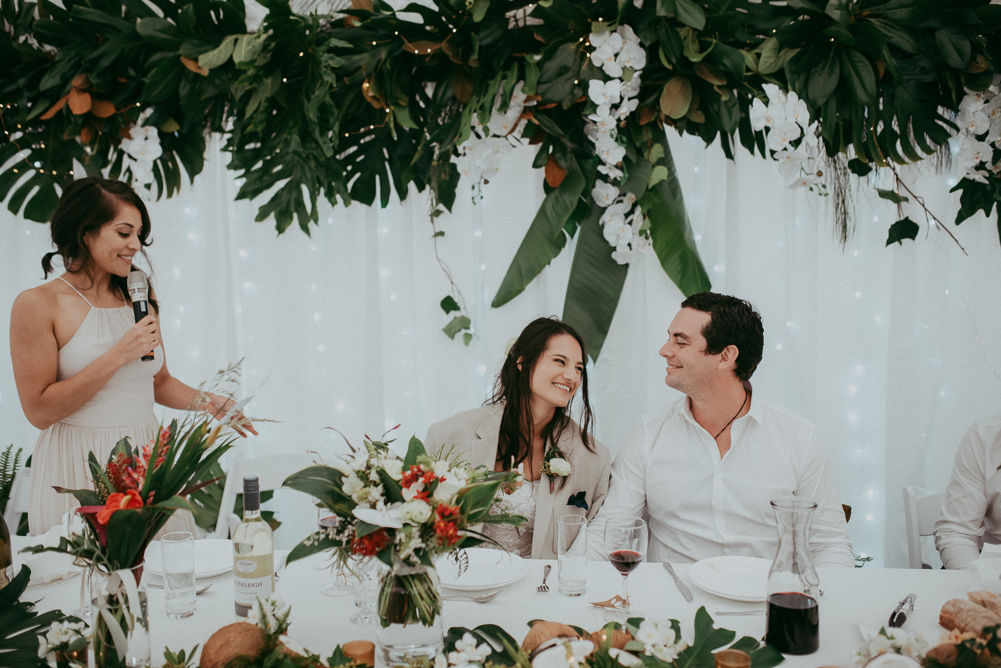 wedding-by-levien-746.JPG