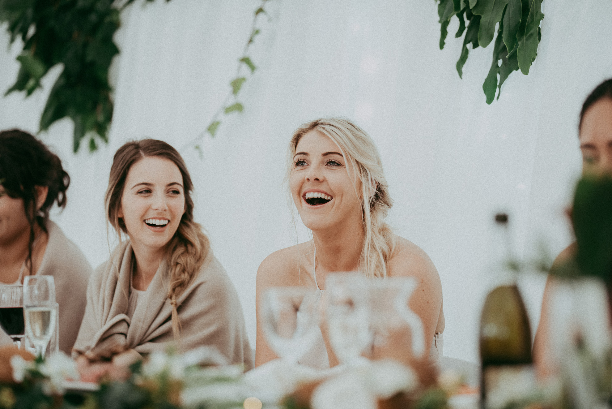 wedding-by-levien-772.JPG