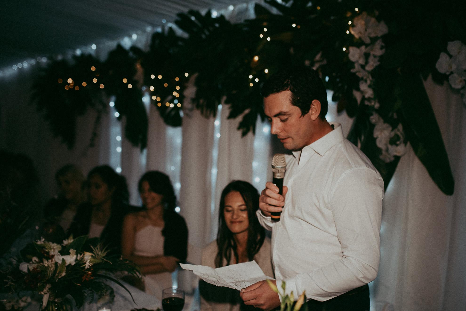 wedding-by-levien-816.JPG