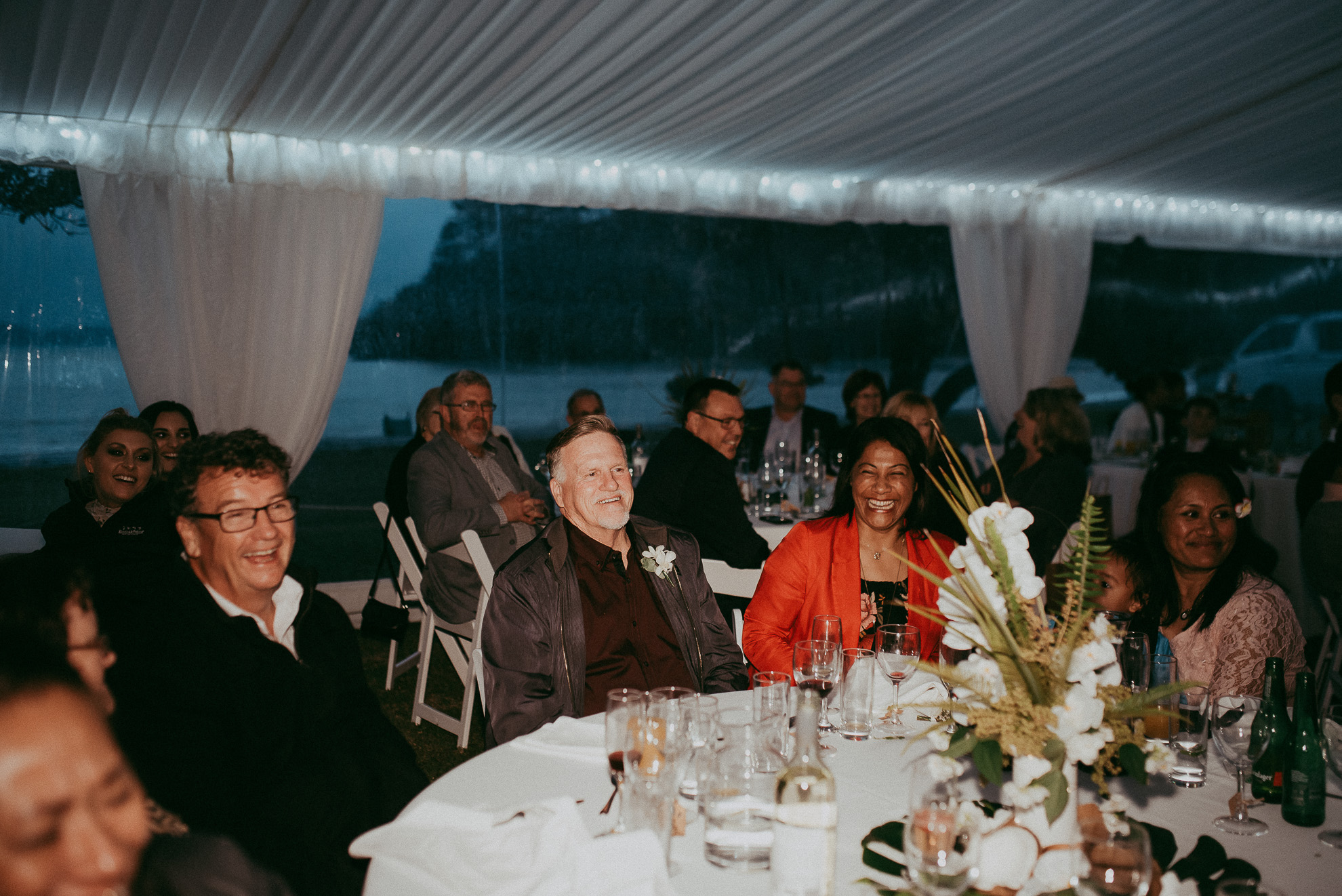 wedding-by-levien-810.JPG