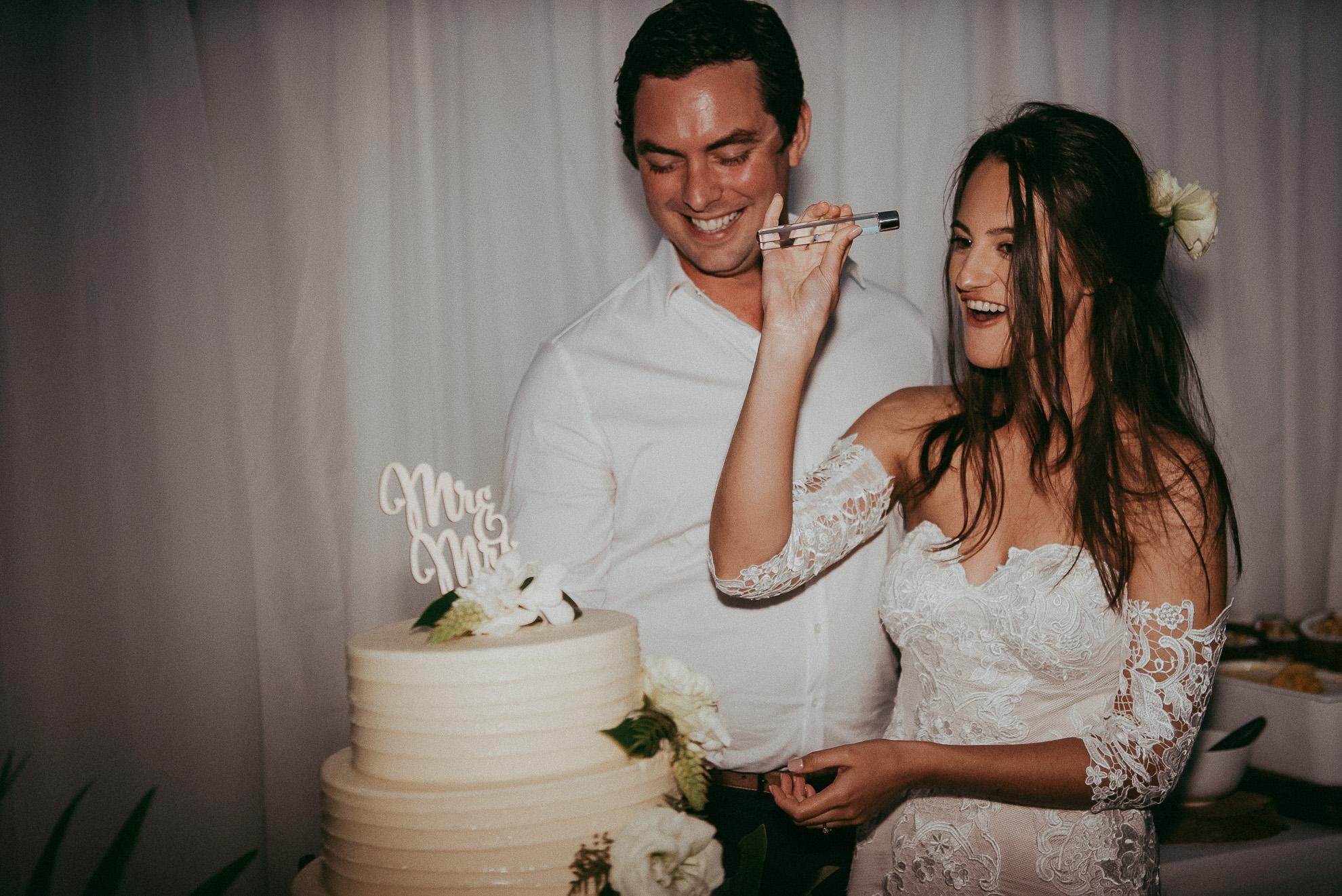 wedding-by-levien-833.JPG