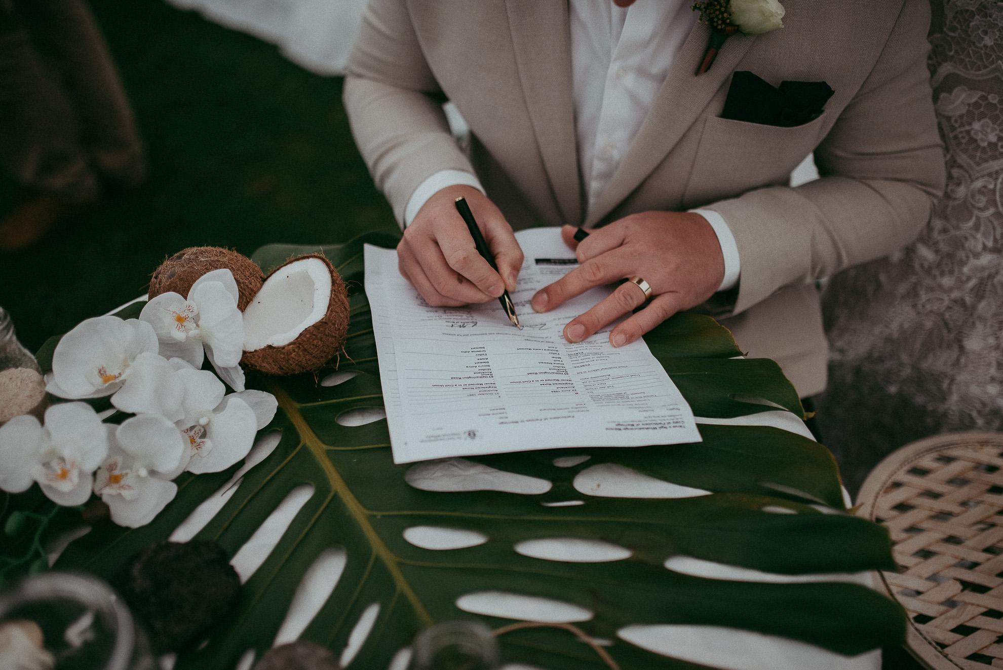 wedding-by-levien-450a.JPG