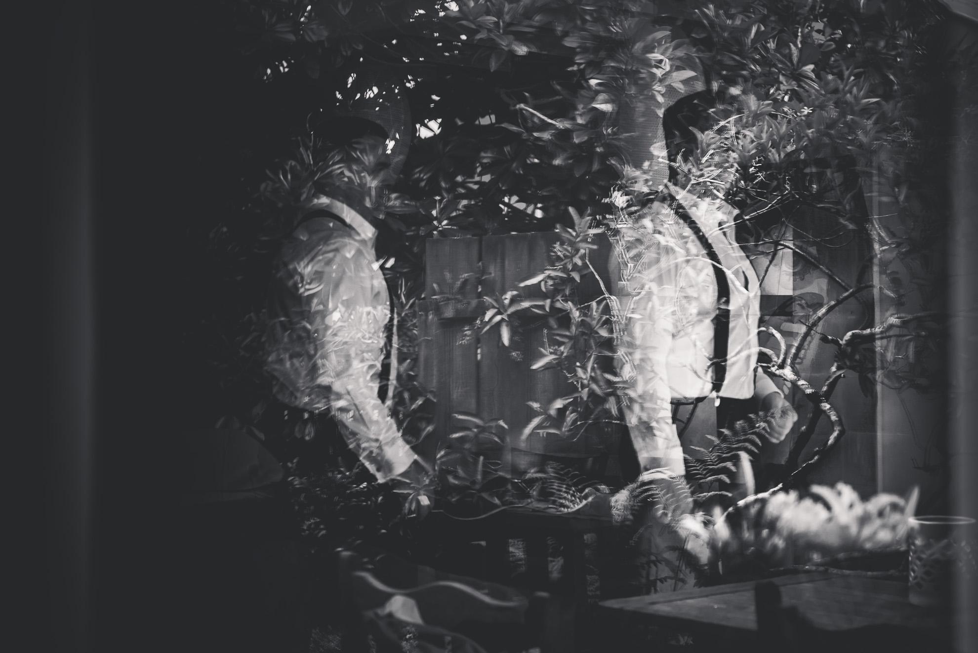 Auckland wedding - documentary weddings photographers