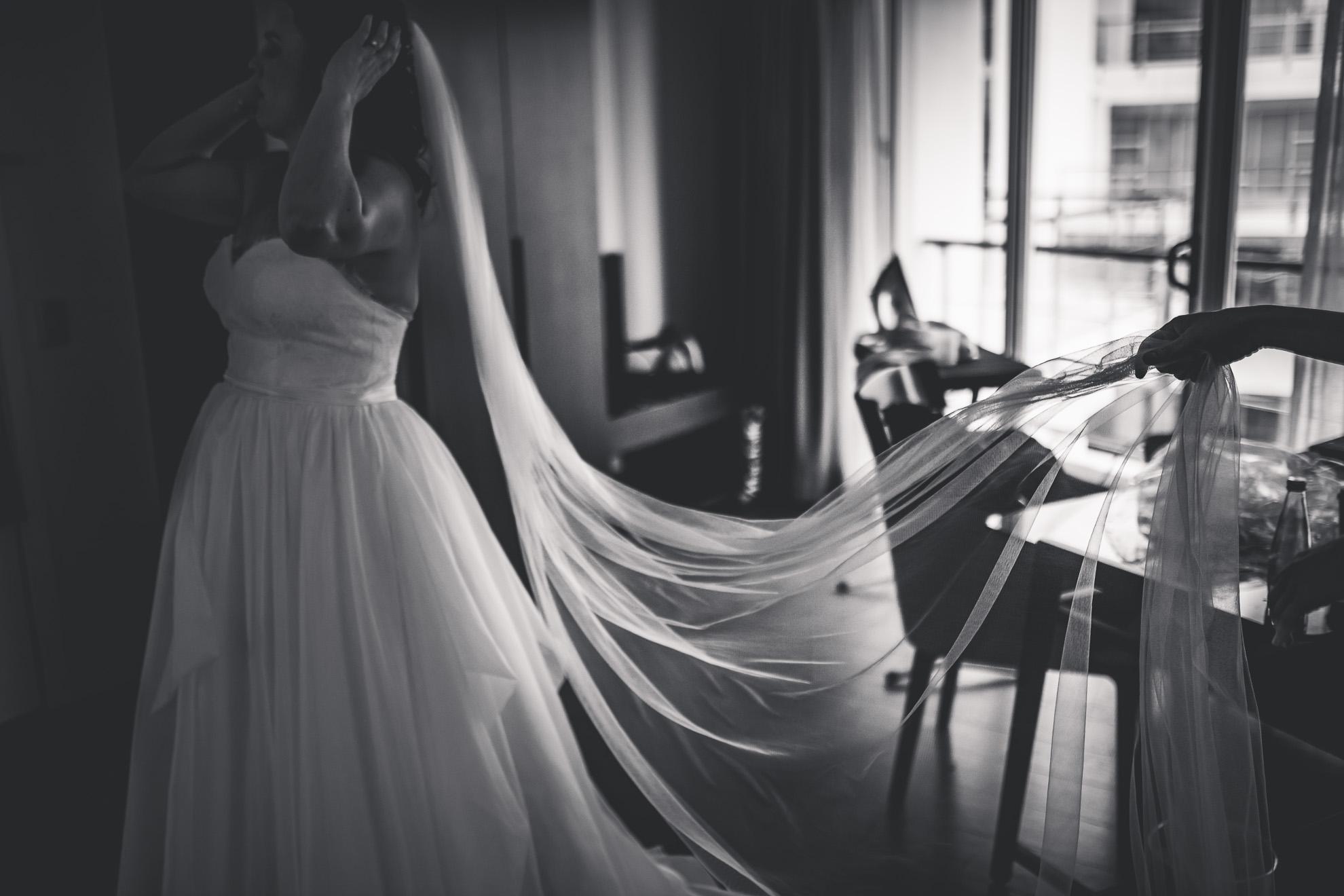 Auckland wedding - documentary weddings photographers - Hilton