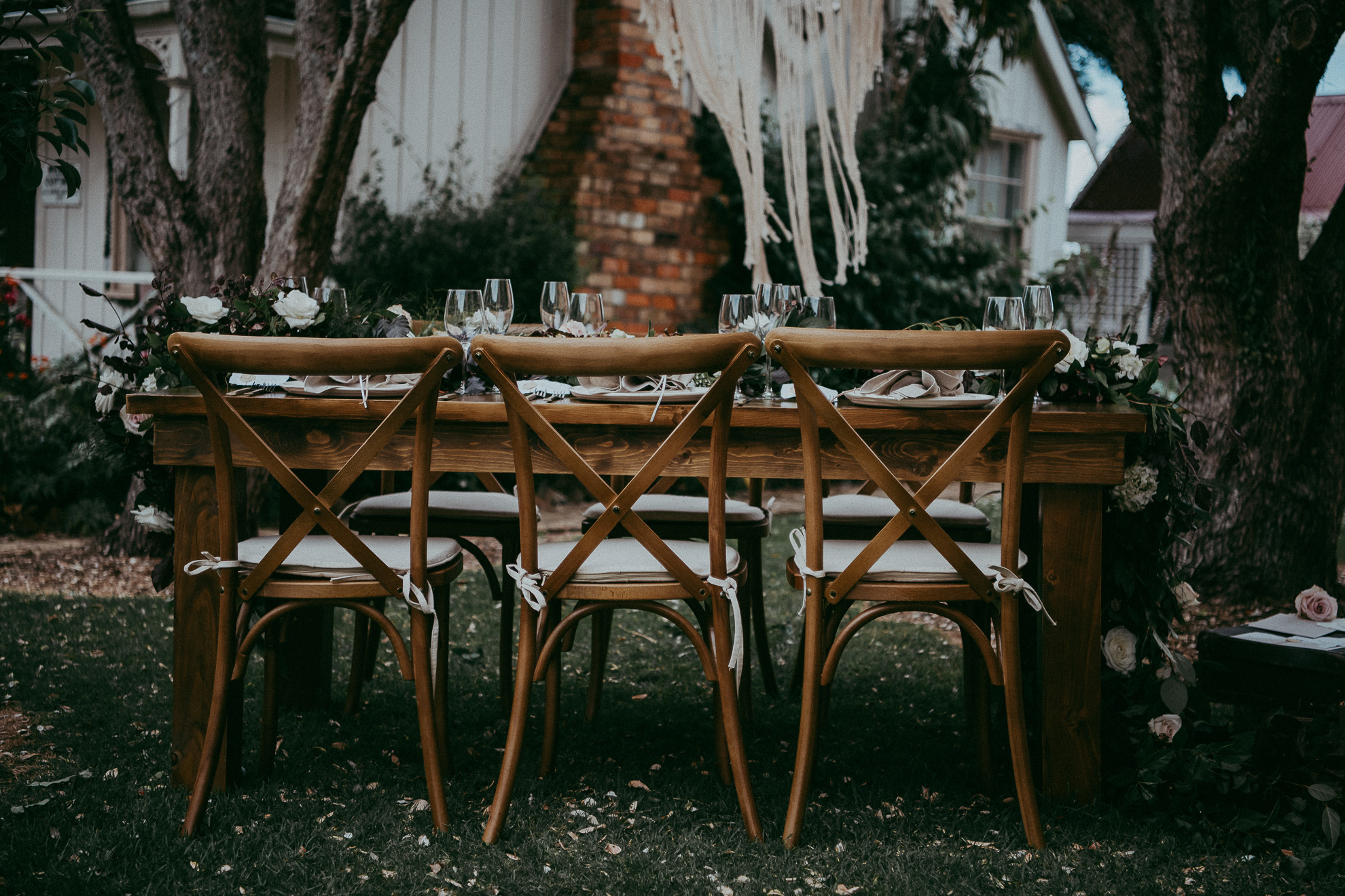 styled-shoot-by-levien-53.JPG