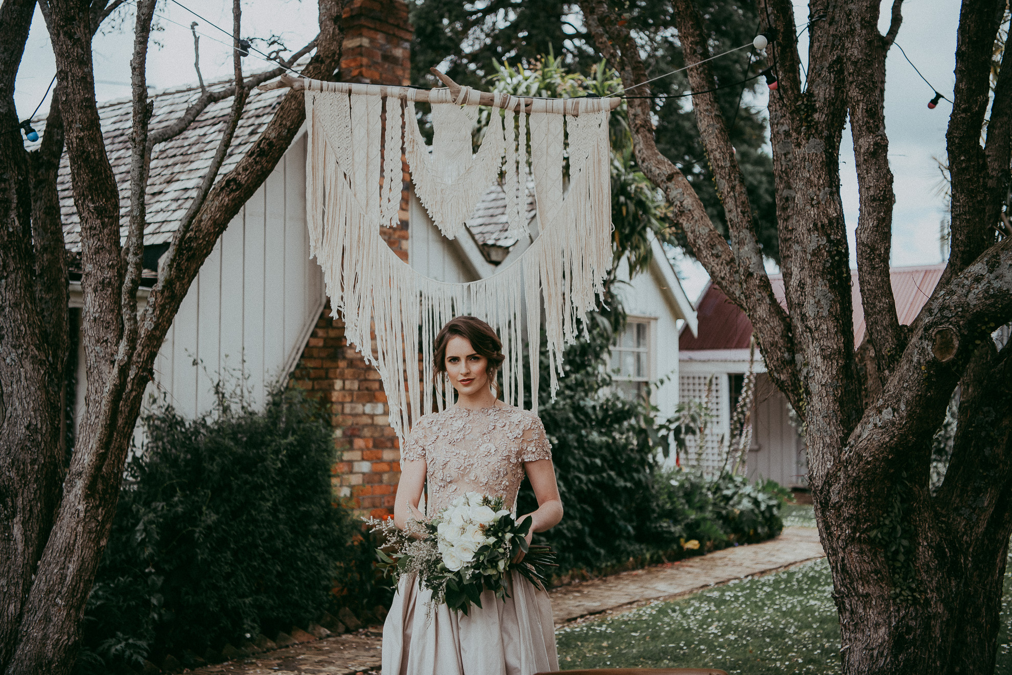 styled-shoot-by-levien-70.JPG