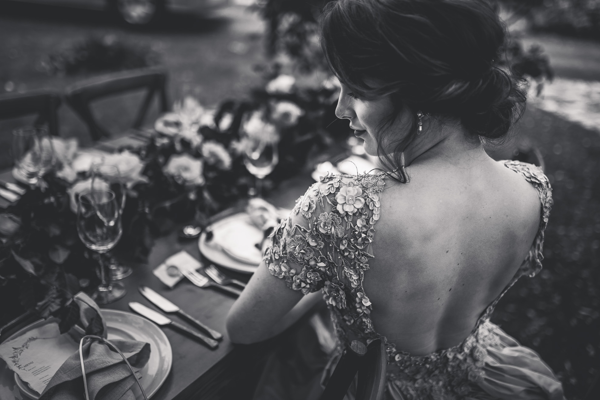 styled-shoot-by-levien-92.JPG