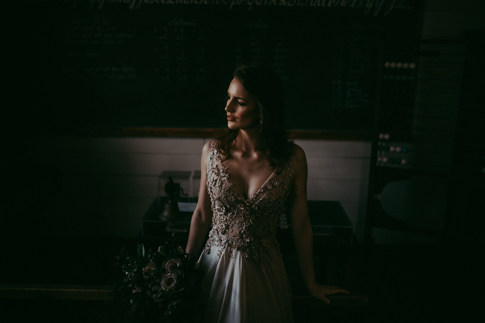styled-shoot-by-levien-297.JPG