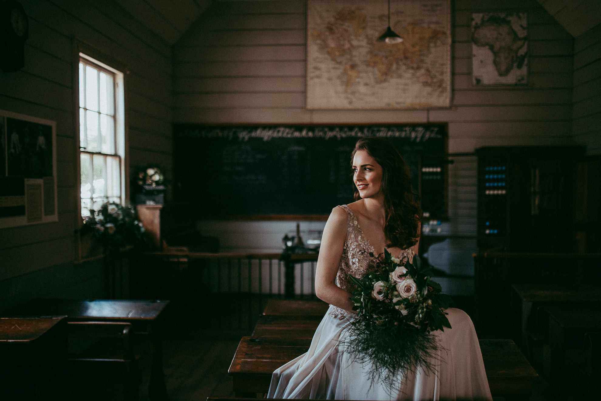 styled-shoot-by-levien-330.JPG