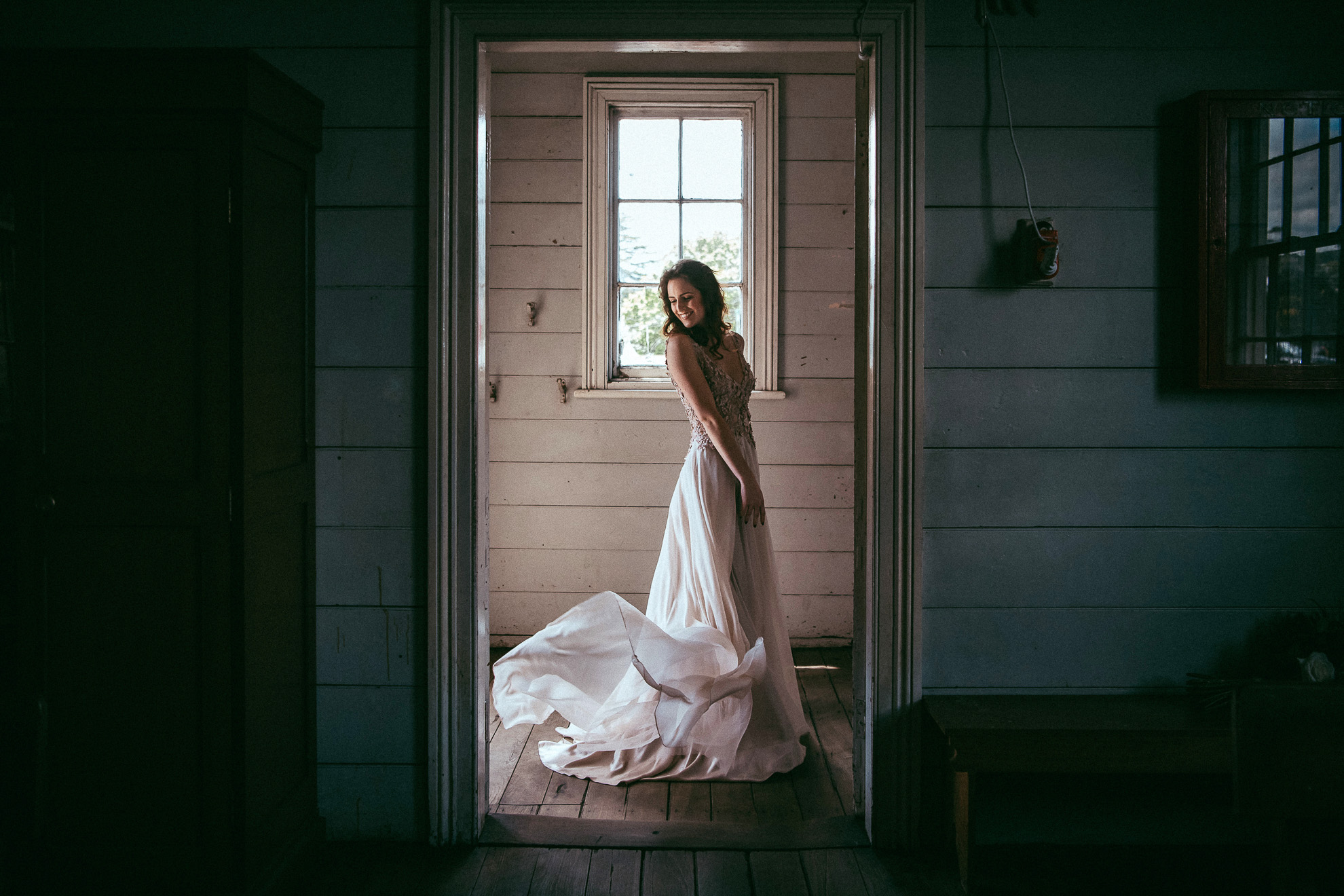 styled-shoot-by-levien-339.JPG