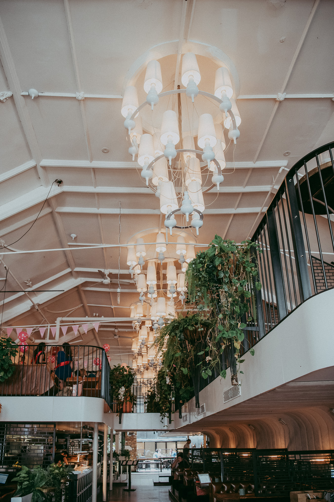 Everybody's - Auckland City wedding venue {New Zealand wedding photographer}