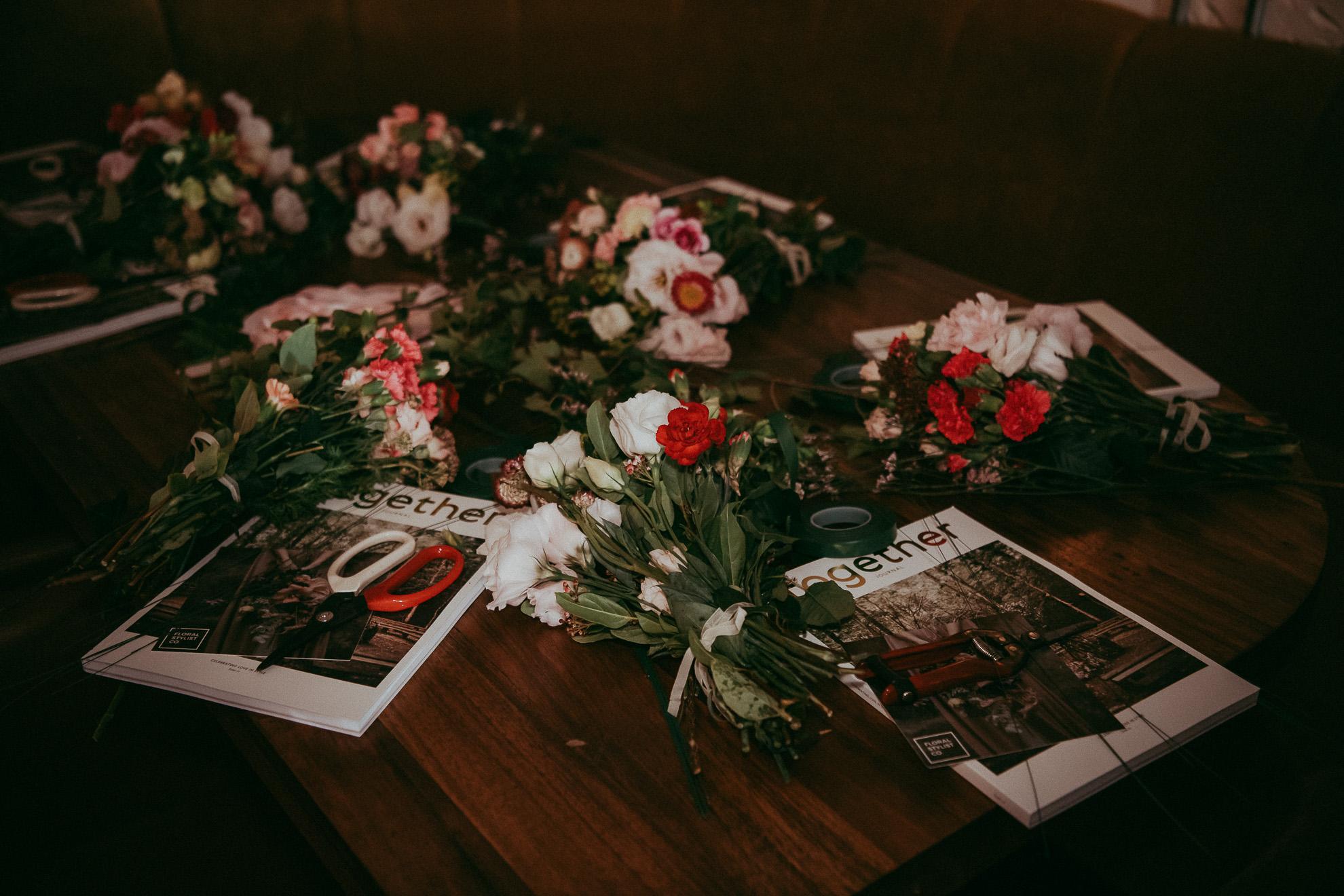 flower-workshop-by-olgalevien-9.jpg