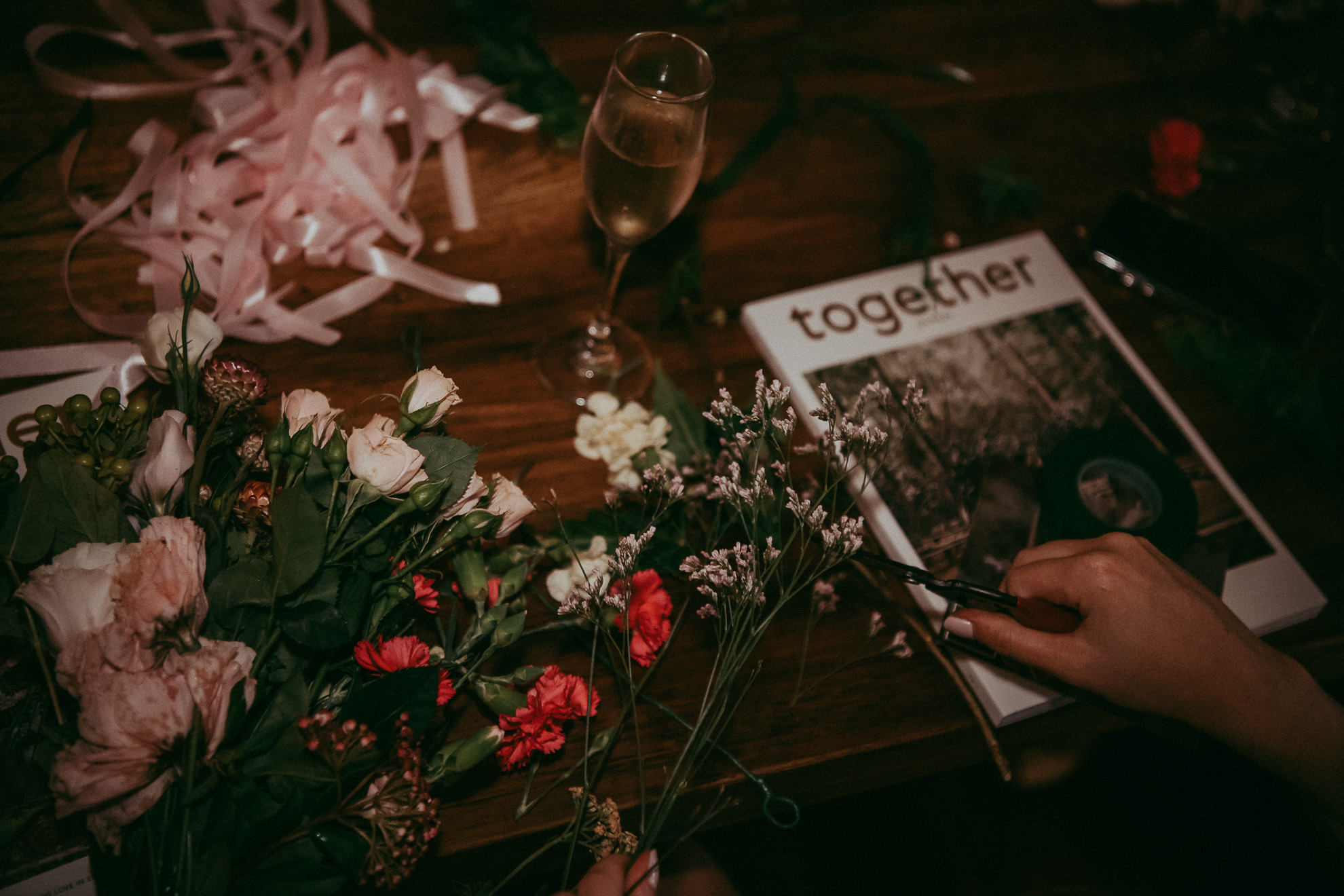 flower-workshop-by-olgalevien-24.jpg
