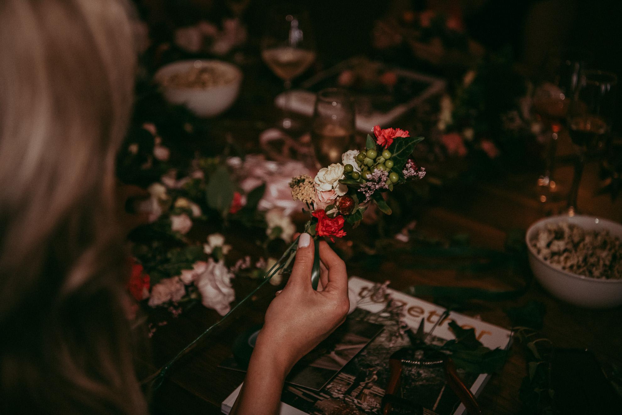 flower-workshop-by-olgalevien-28.jpg