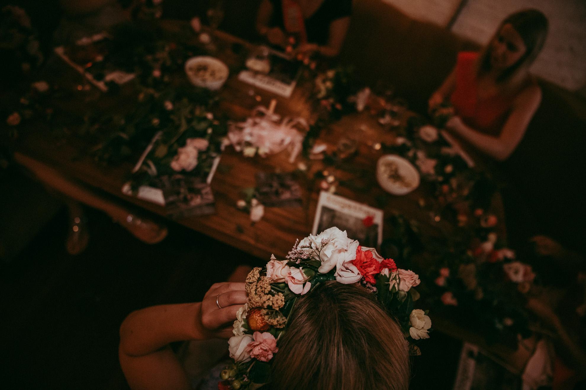 flower-workshop-by-olgalevien-33.jpg