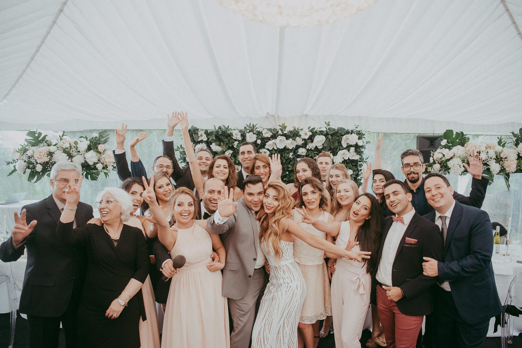 wedding-by-olgalevien-722.JPG