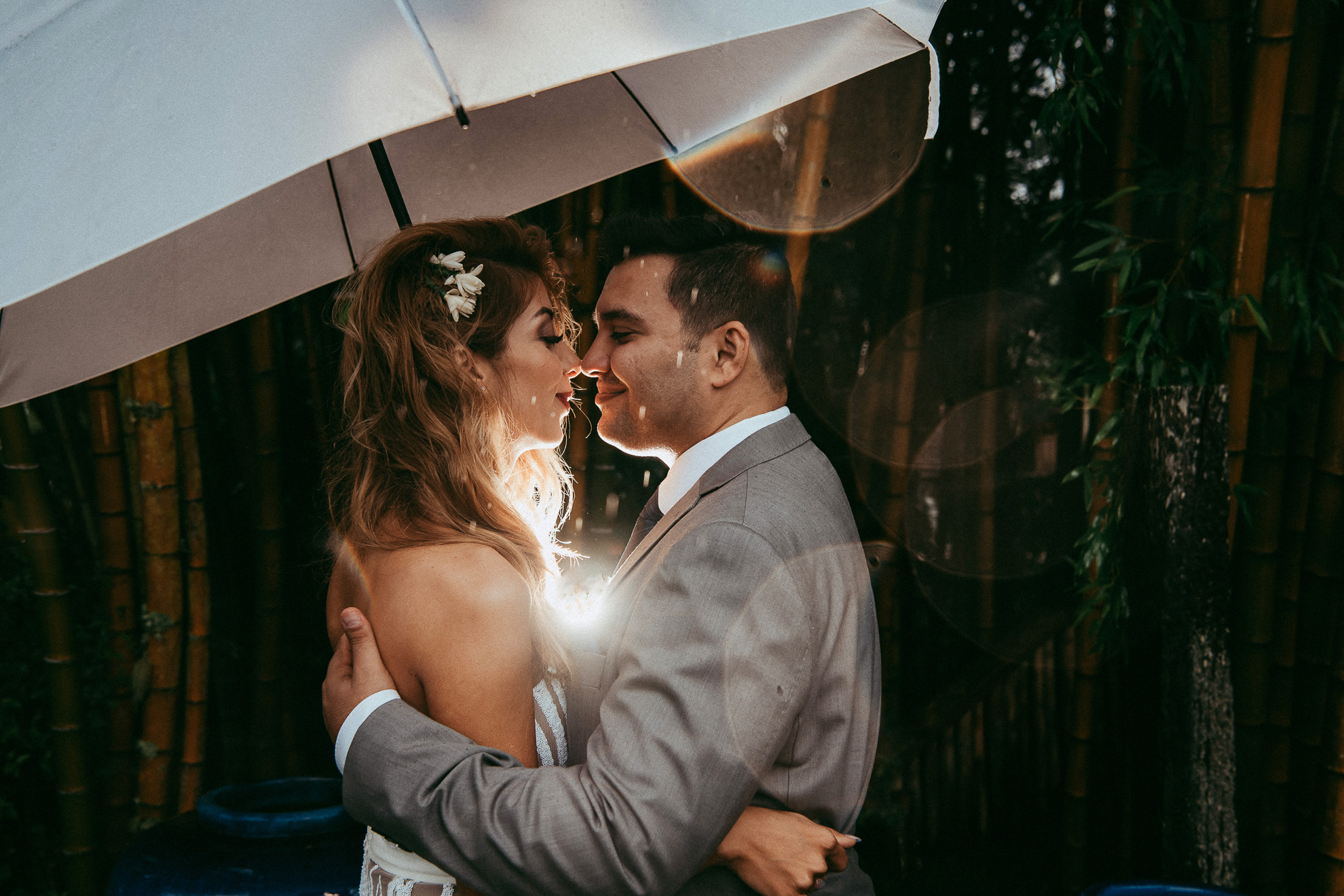 wedding-by-olgalevien-482.JPG