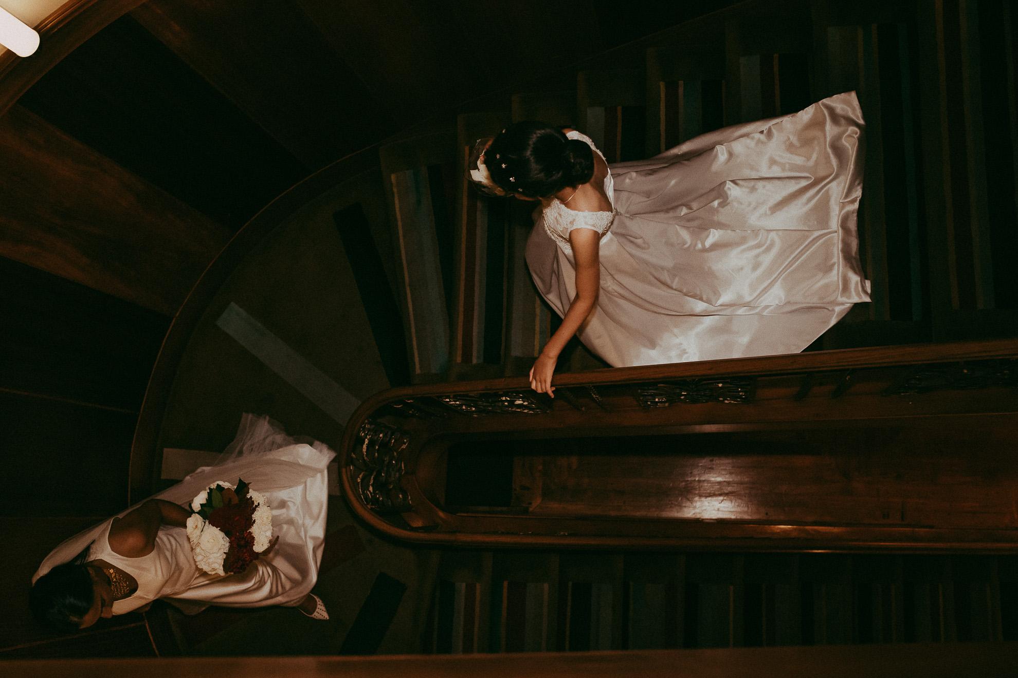 wedding-by-levien-179.JPG