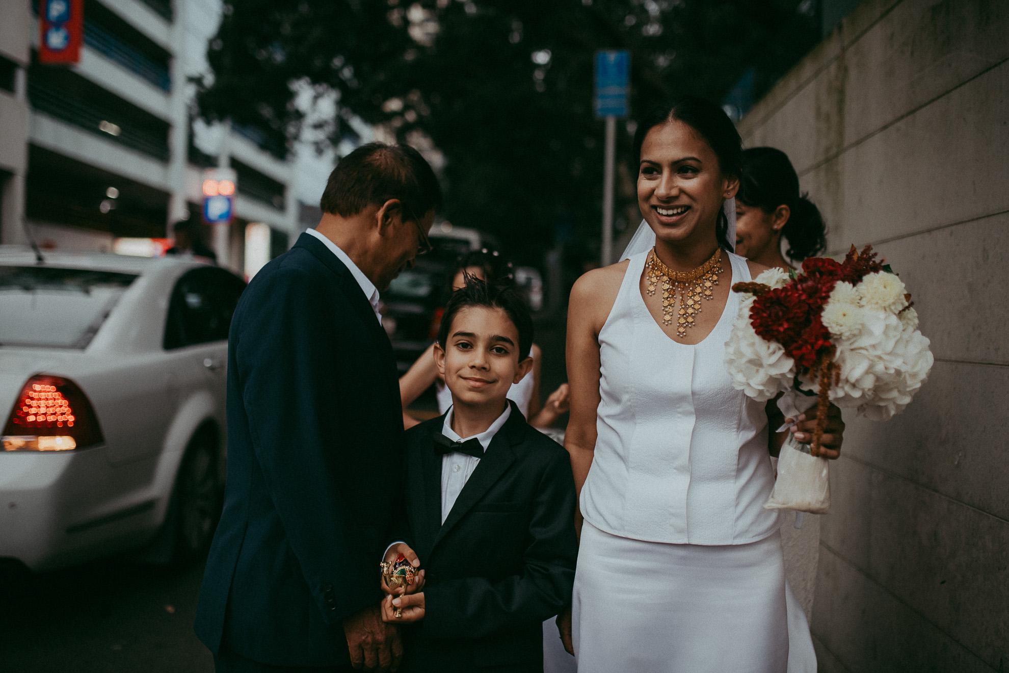 wedding-by-levien-221.JPG