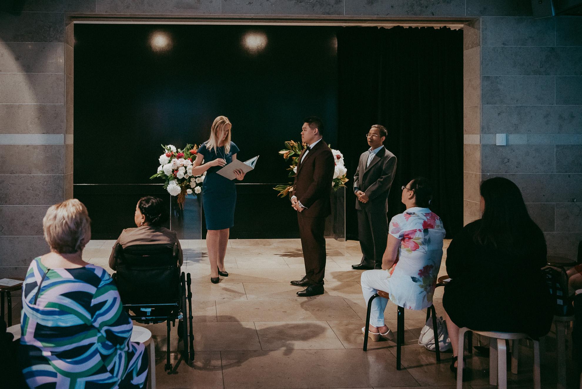 wedding-by-levien-247.JPG