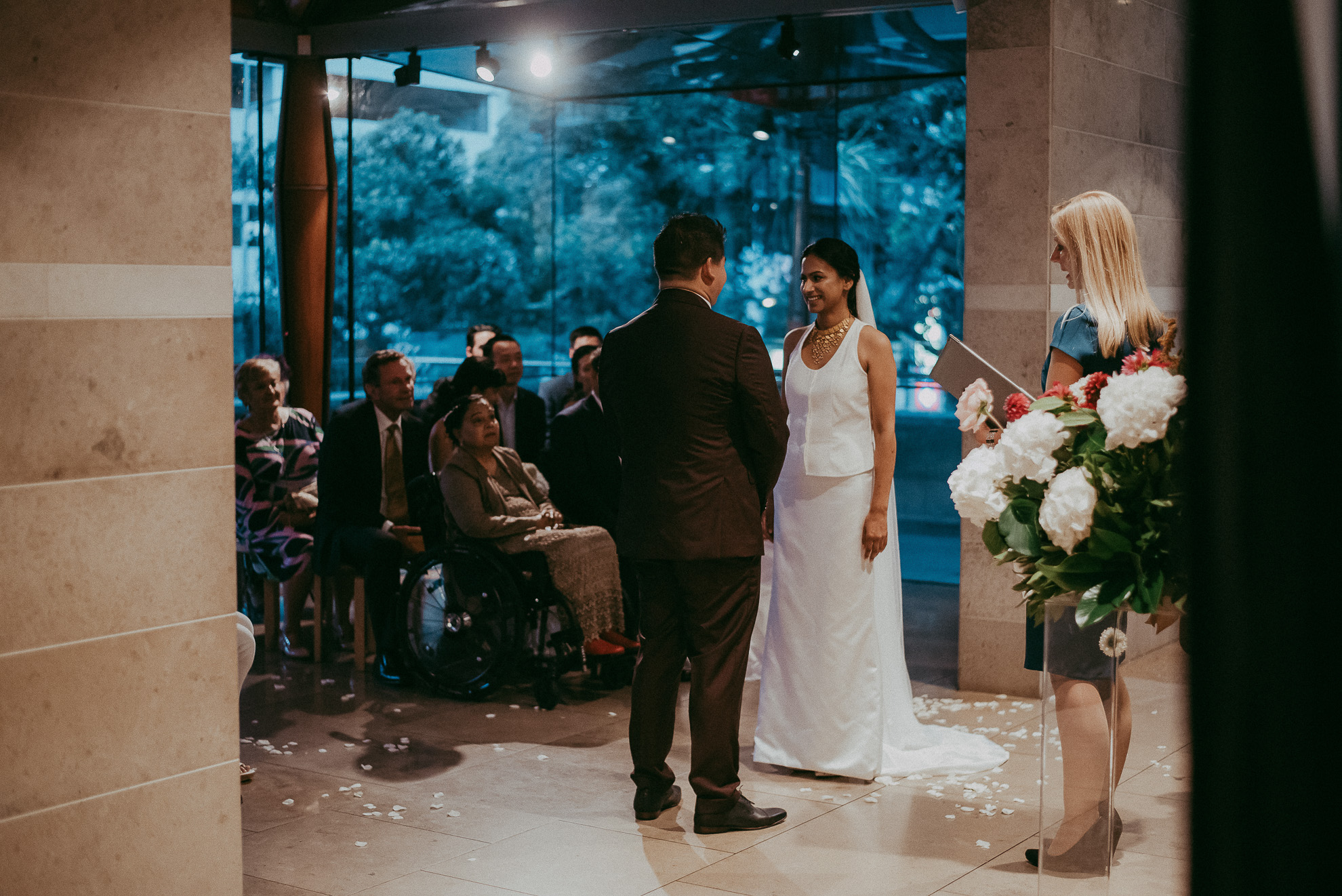 wedding-by-levien-275.JPG