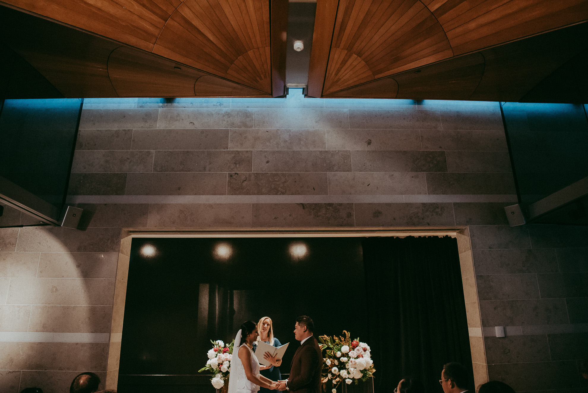 wedding-by-levien-305.JPG