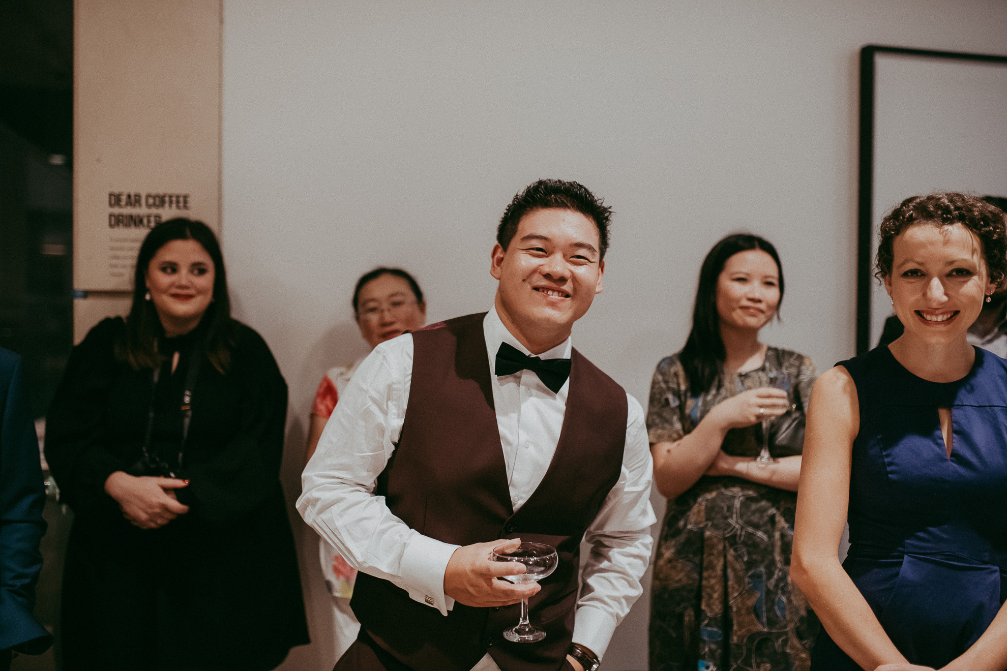 wedding-by-levien-382.JPG