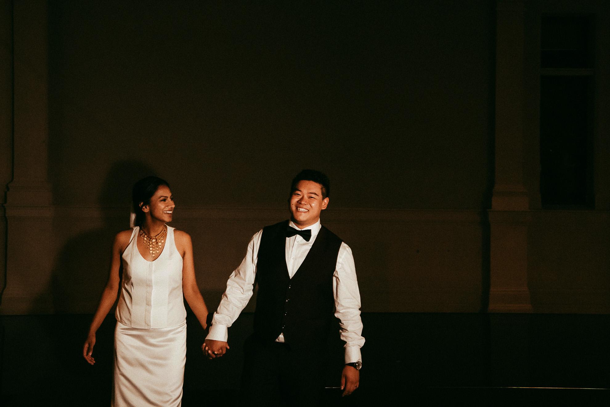 wedding-by-levien-422.JPG