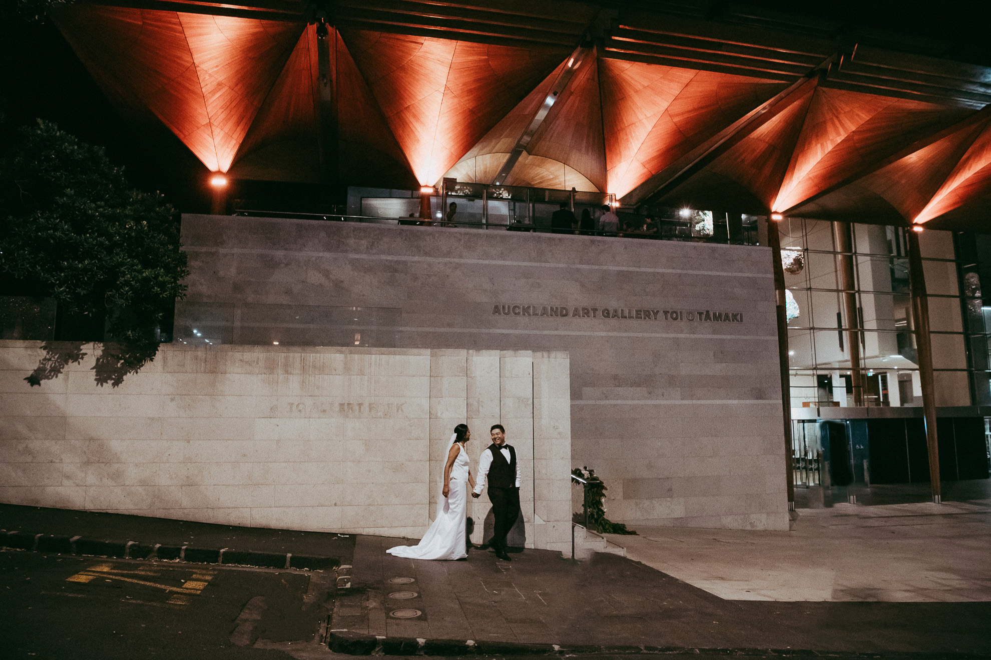 wedding-by-levien-425.JPG