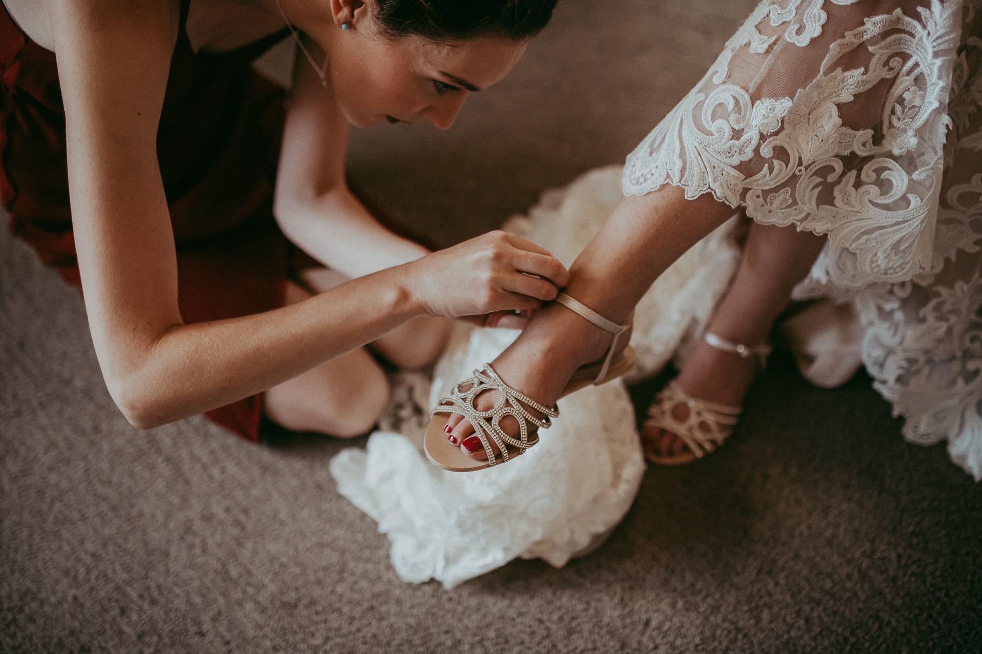 wedding-by-levien-222.JPG