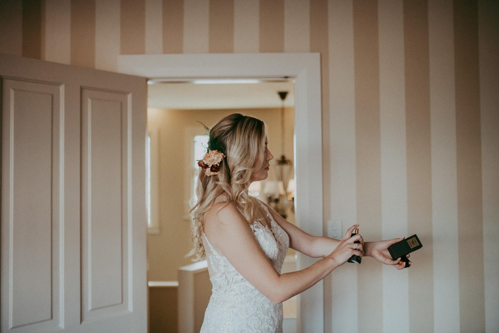 wedding-by-levien-237.JPG