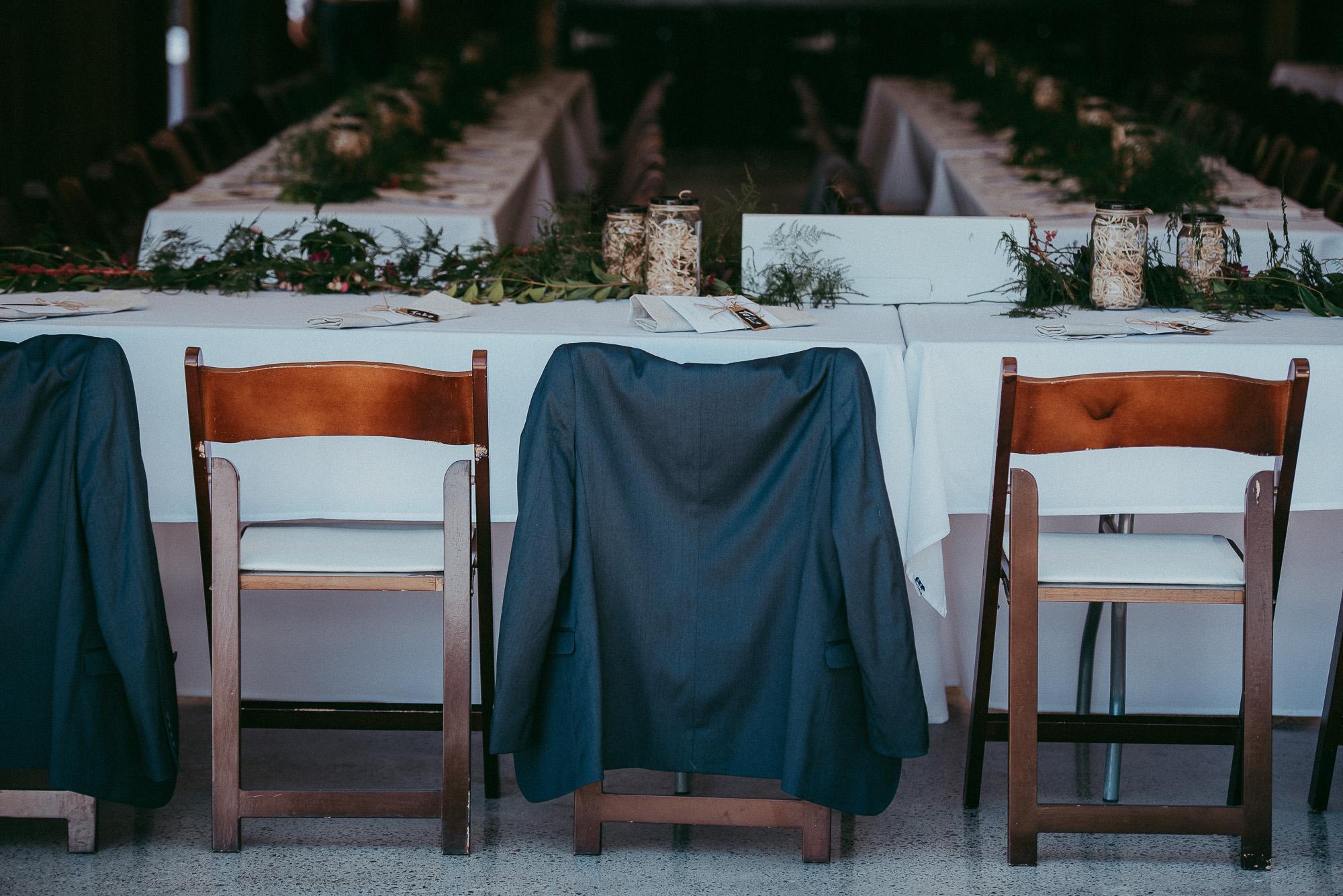 wedding-by-levien-243.JPG