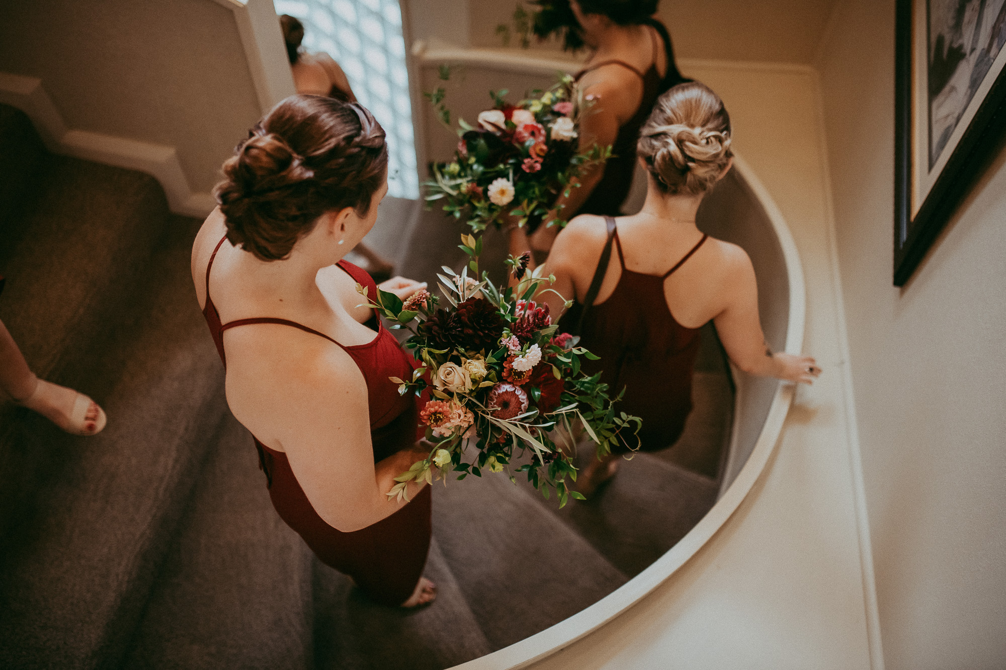 wedding-by-levien-297.JPG
