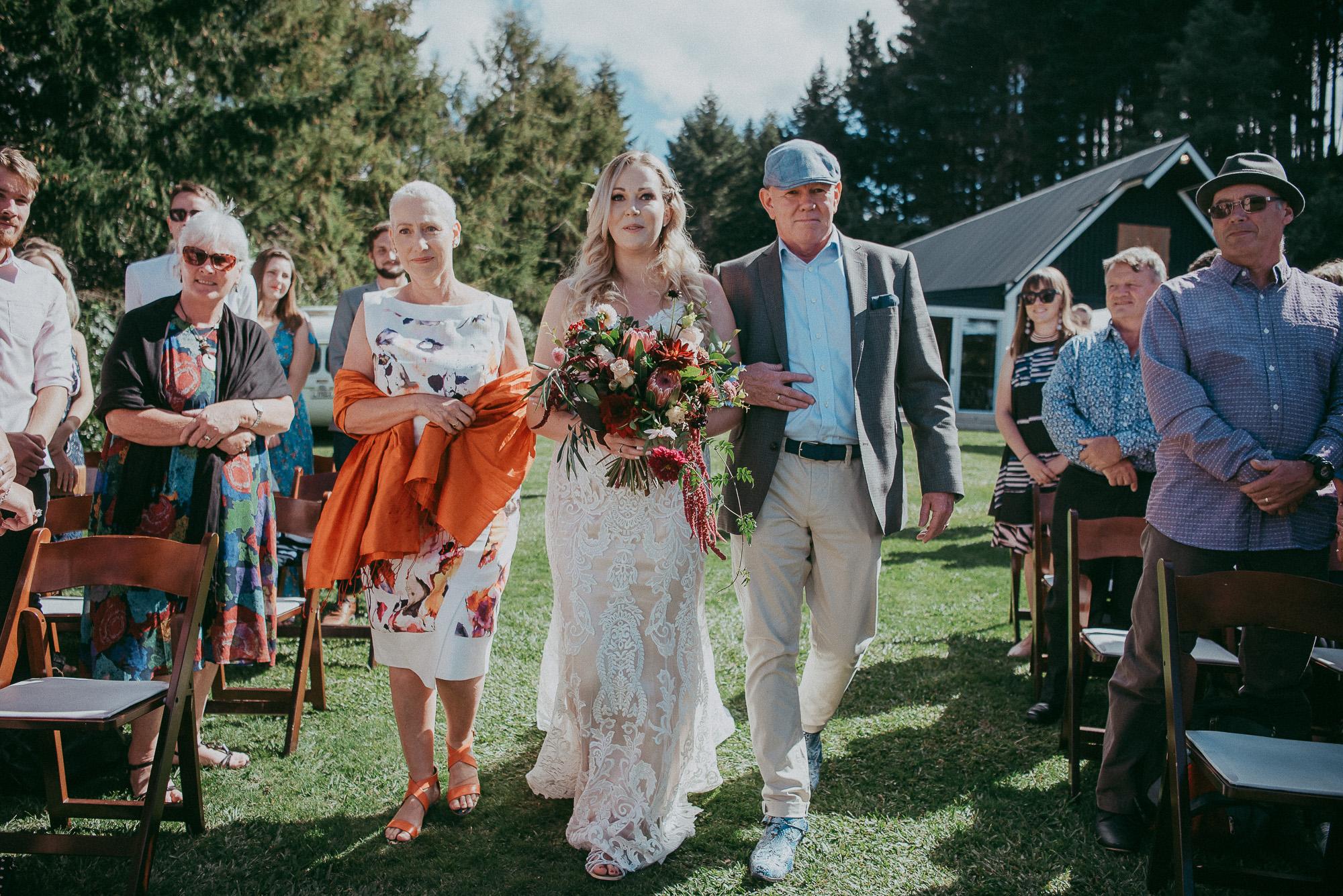 wedding-by-levien-358.JPG